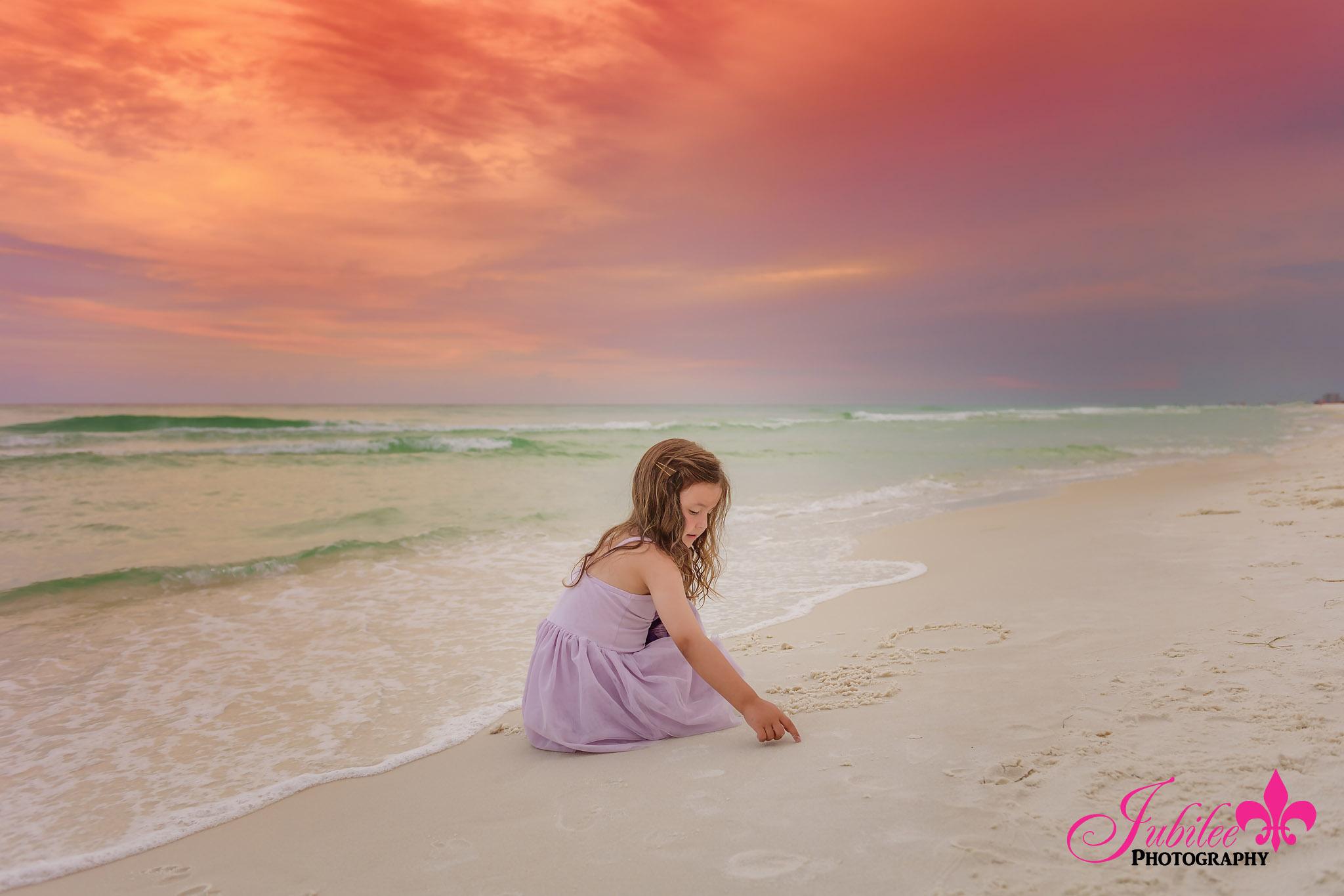 Destin_FL_Beach_Photographer_Watercolor_Resort_0826