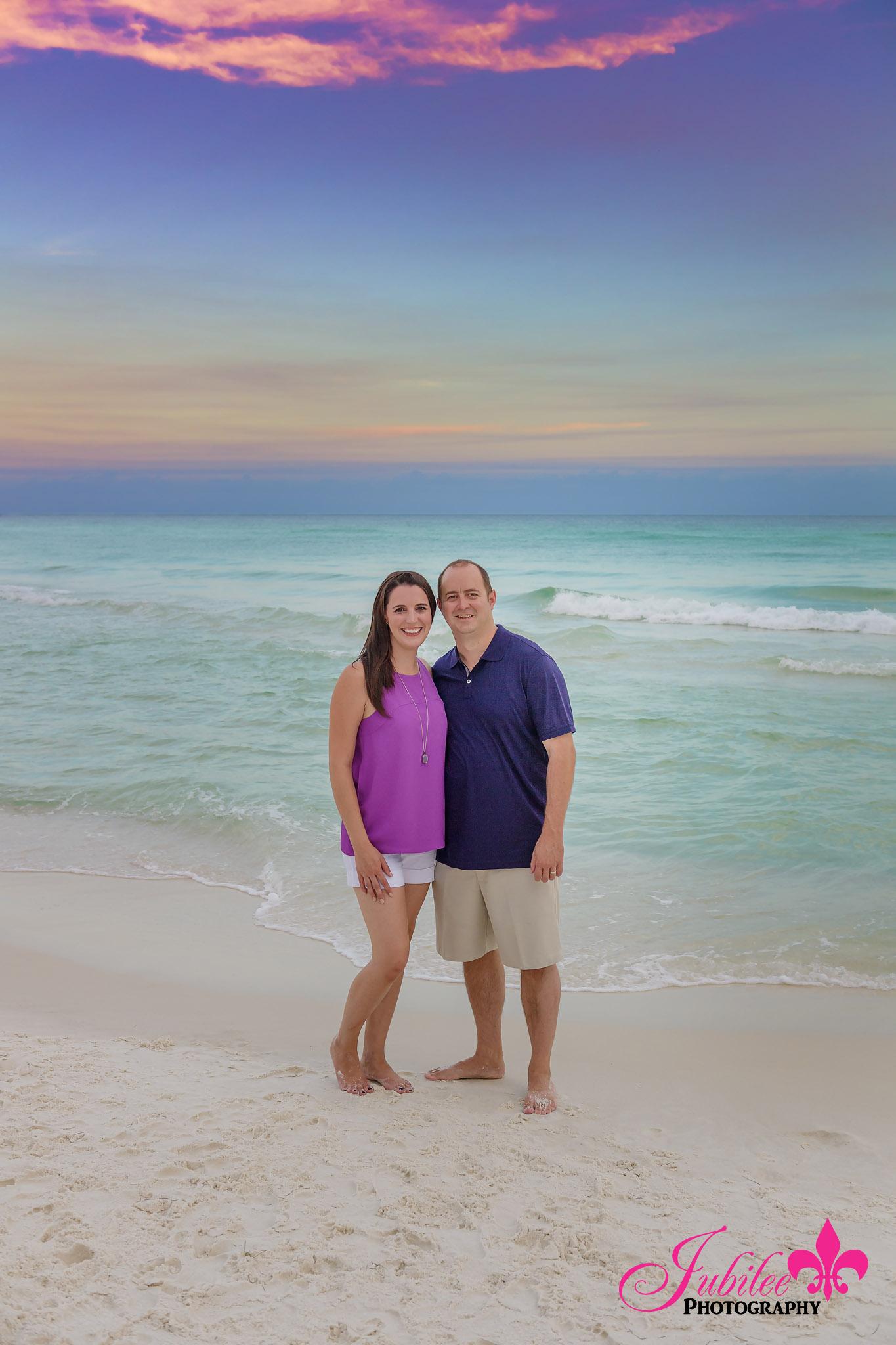 Destin_FL_Beach_Photographer_Watercolor_Resort_0827