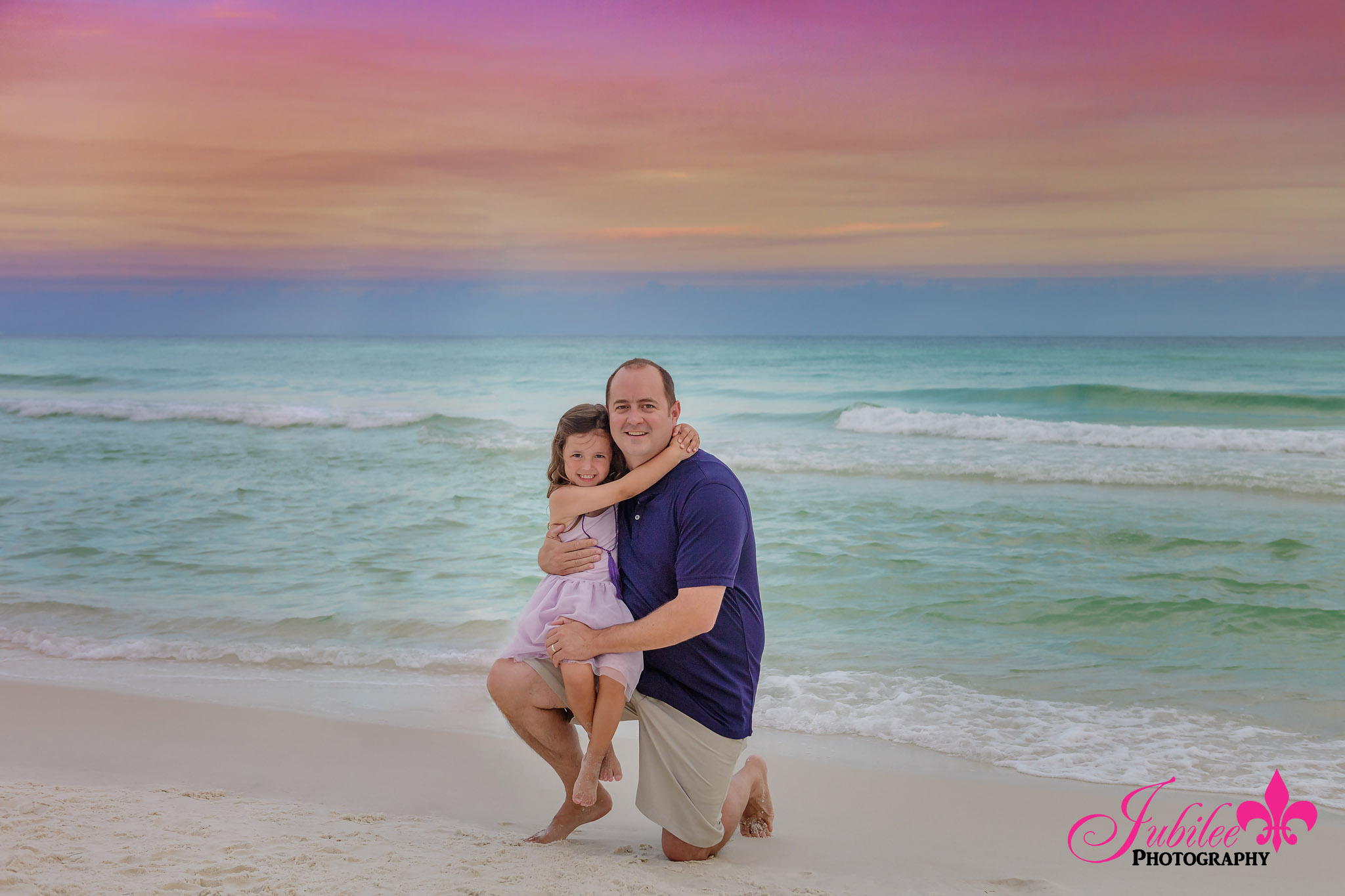 Destin_FL_Beach_Photographer_Watercolor_Resort_0828