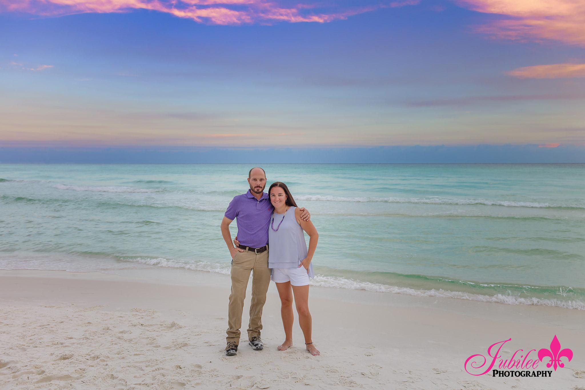 Destin_FL_Beach_Photographer_Watercolor_Resort_0829