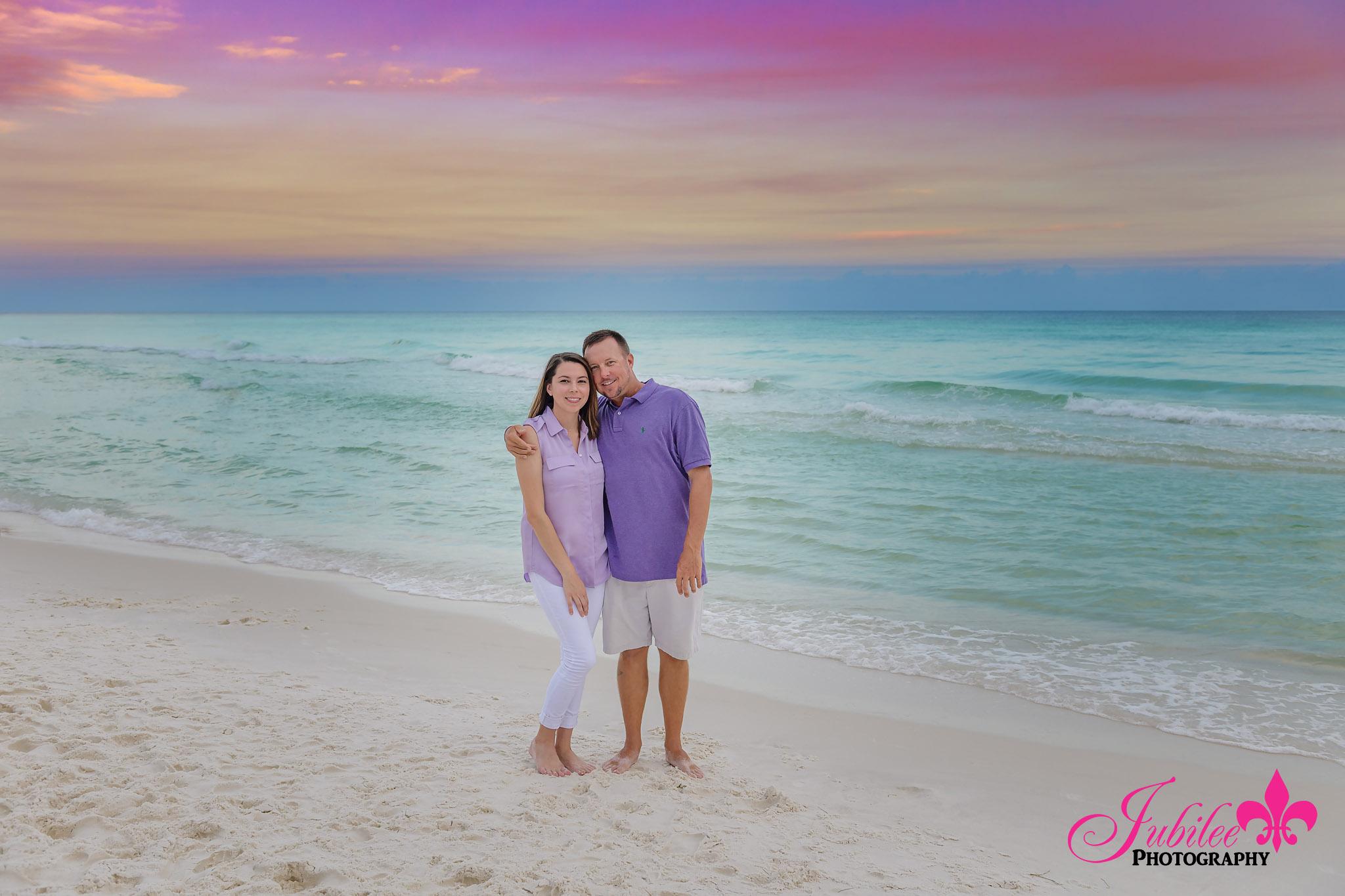 Destin_FL_Beach_Photographer_Watercolor_Resort_0830