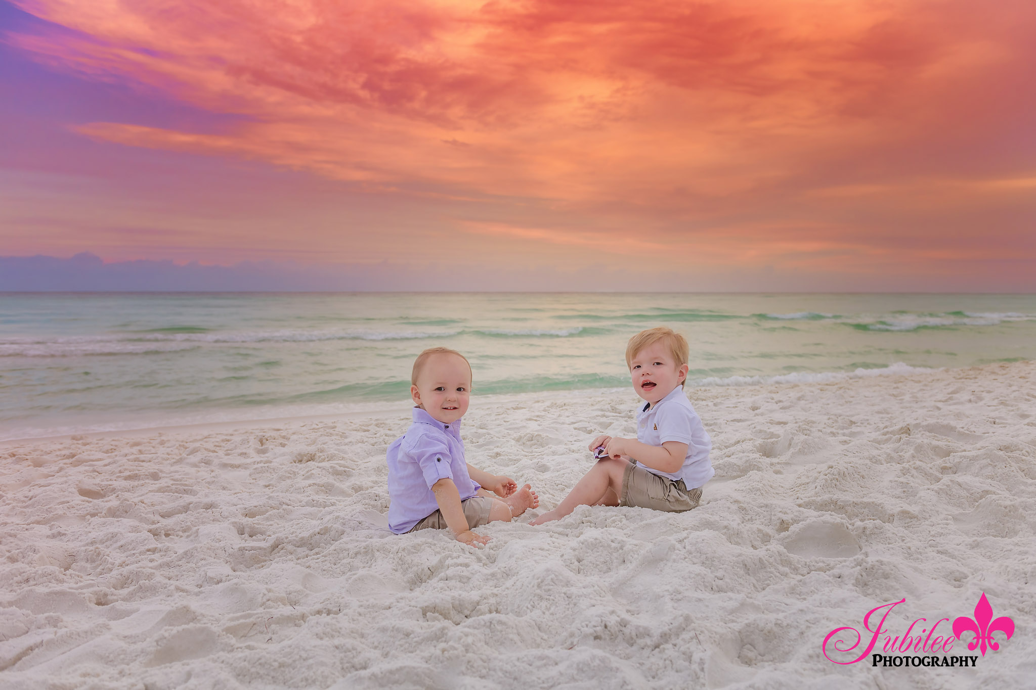 Destin_FL_Beach_Photographer_Watercolor_Resort_0831