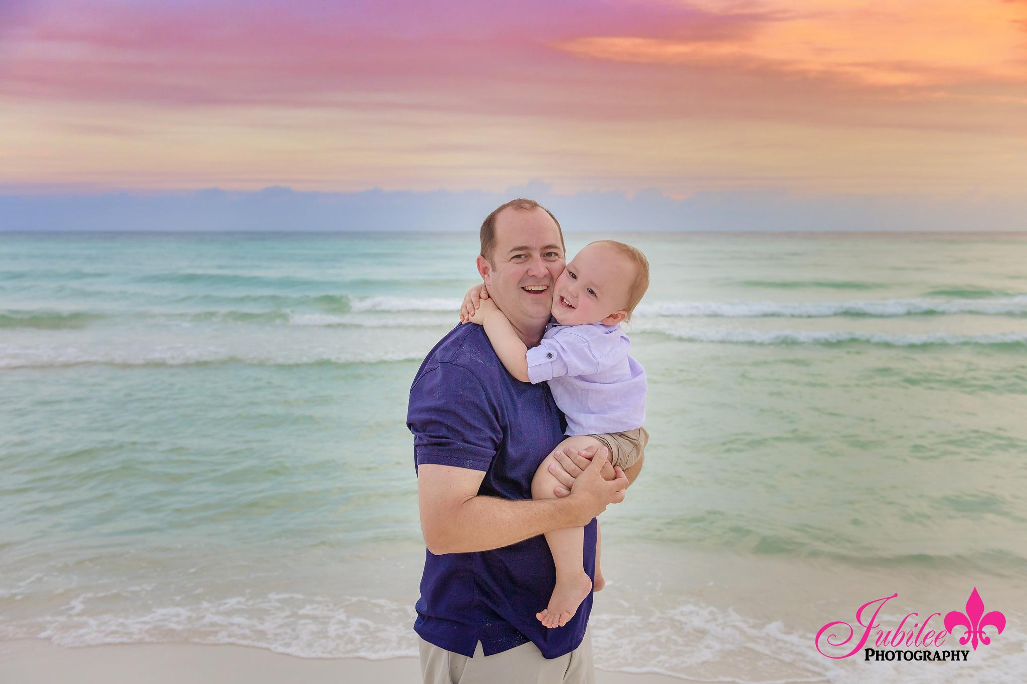 Destin_FL_Beach_Photographer_Watercolor_Resort_0832