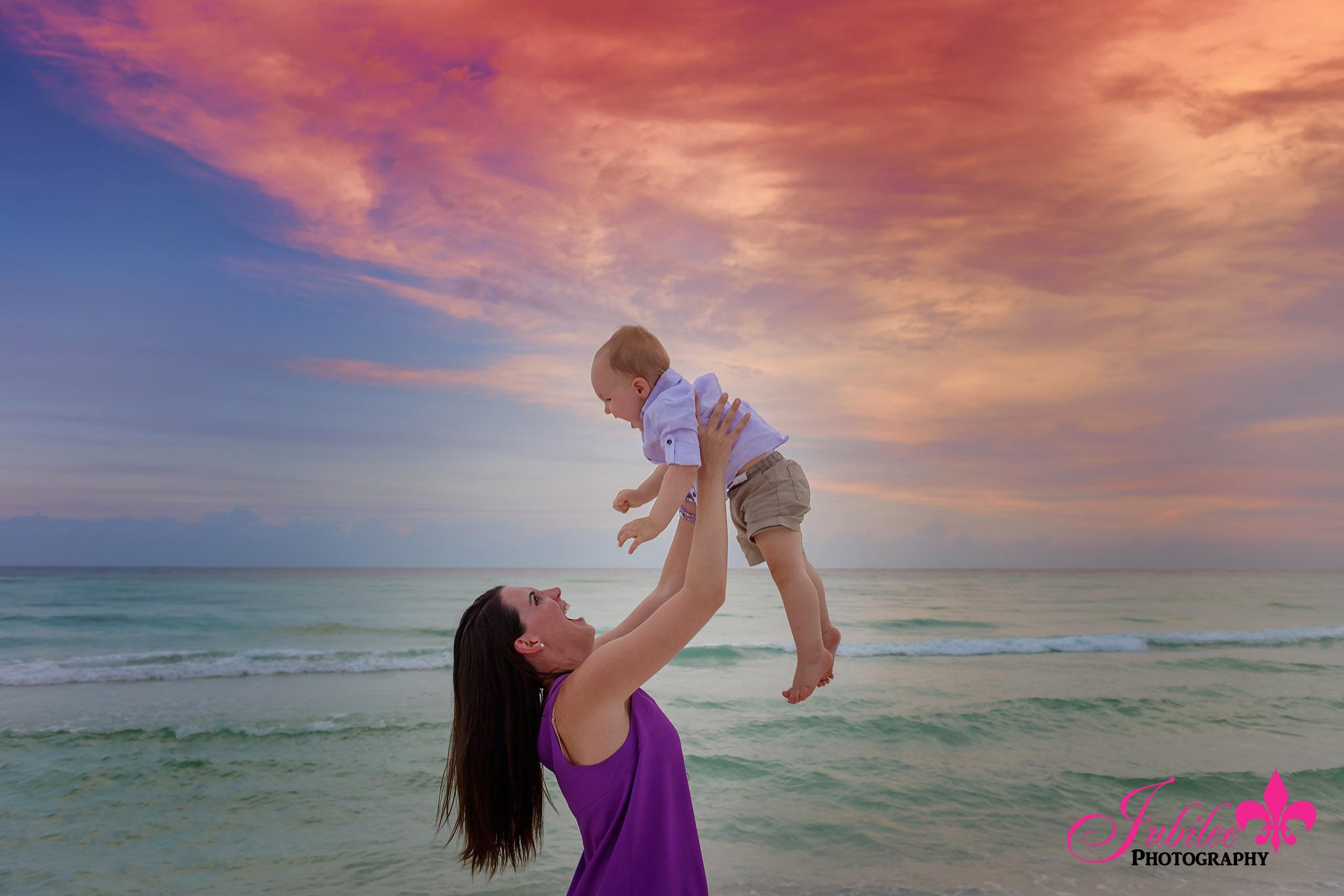 Destin_FL_Beach_Photographer_Watercolor_Resort_0833