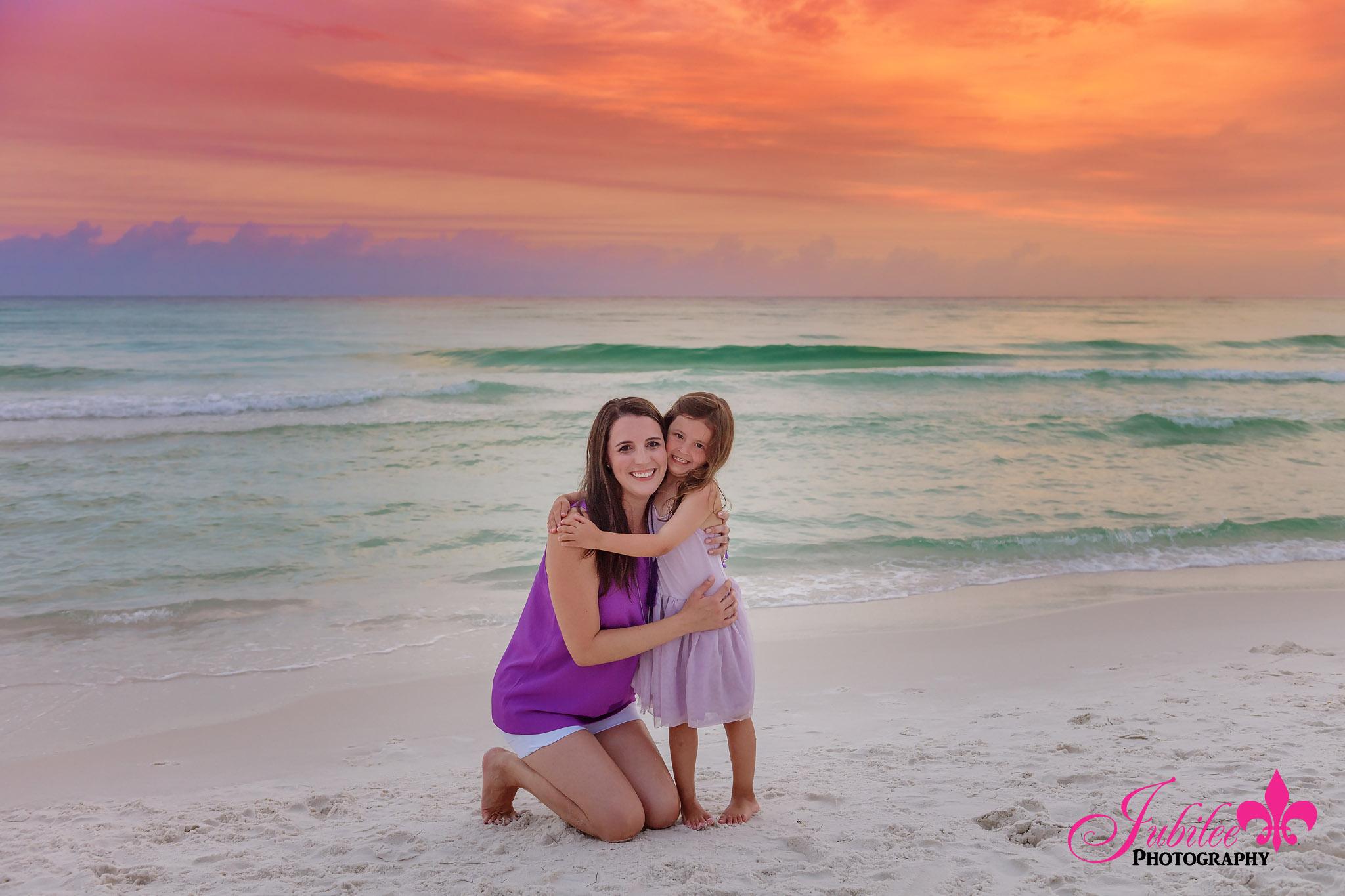 Destin_FL_Beach_Photographer_Watercolor_Resort_0834