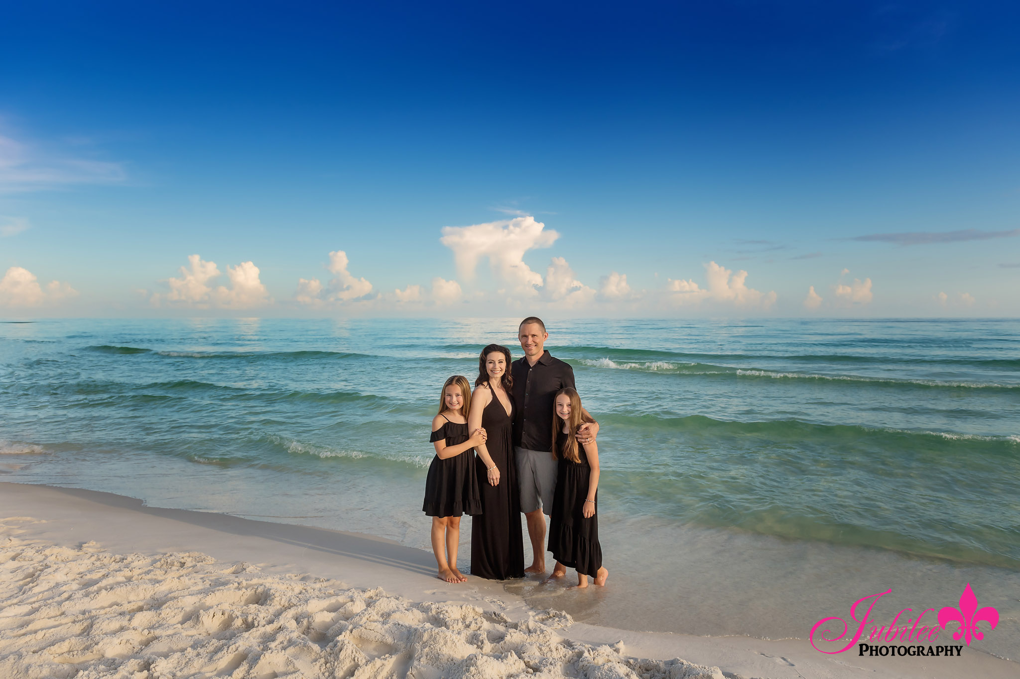 Destin_FL_Beach_Photographer_Watercolor_Resort_0835