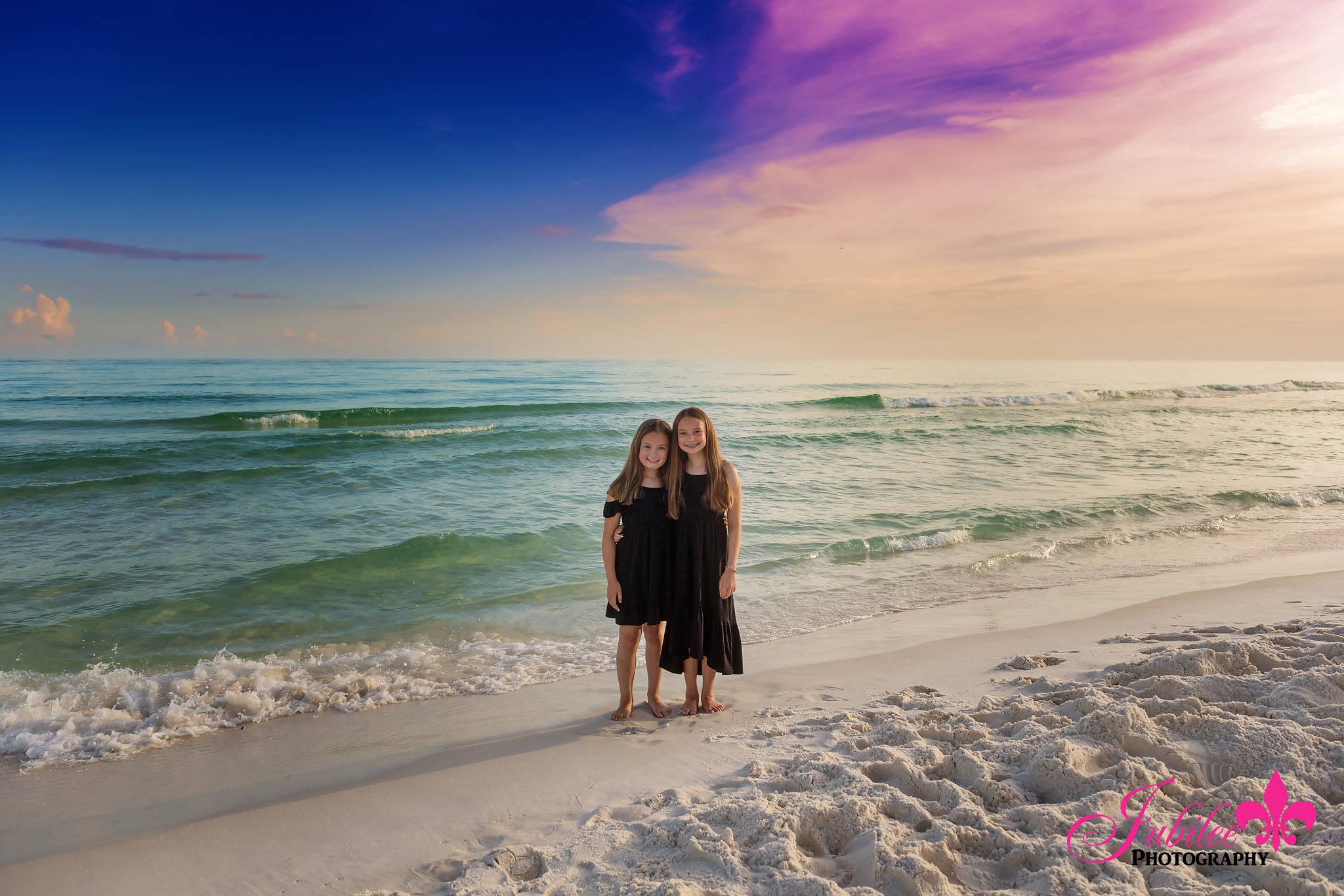 Destin_FL_Beach_Photographer_Watercolor_Resort_0836