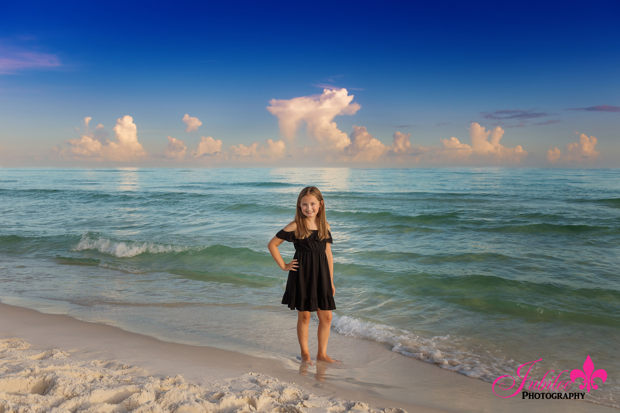 Destin_FL_Beach_Photographer_Watercolor_Resort_0837