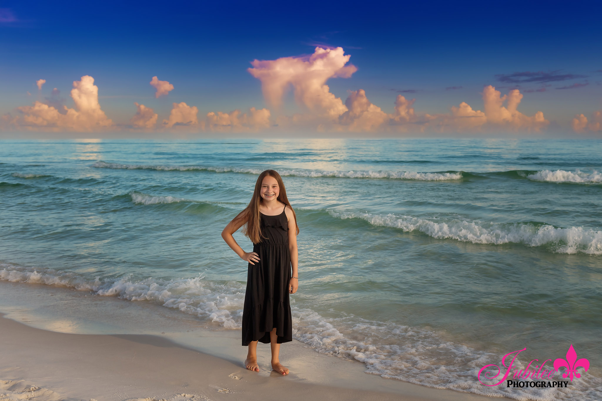 Destin_FL_Beach_Photographer_Watercolor_Resort_0838