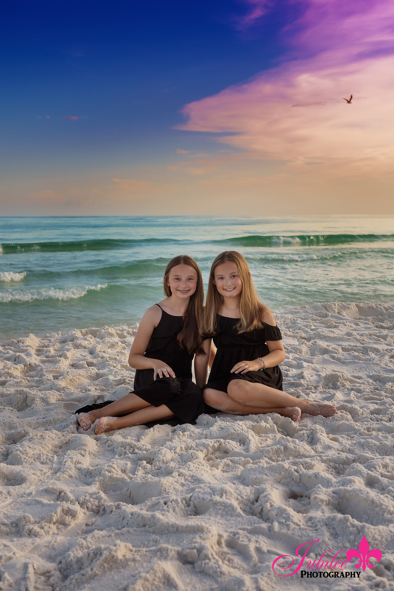 Destin_FL_Beach_Photographer_Watercolor_Resort_0840