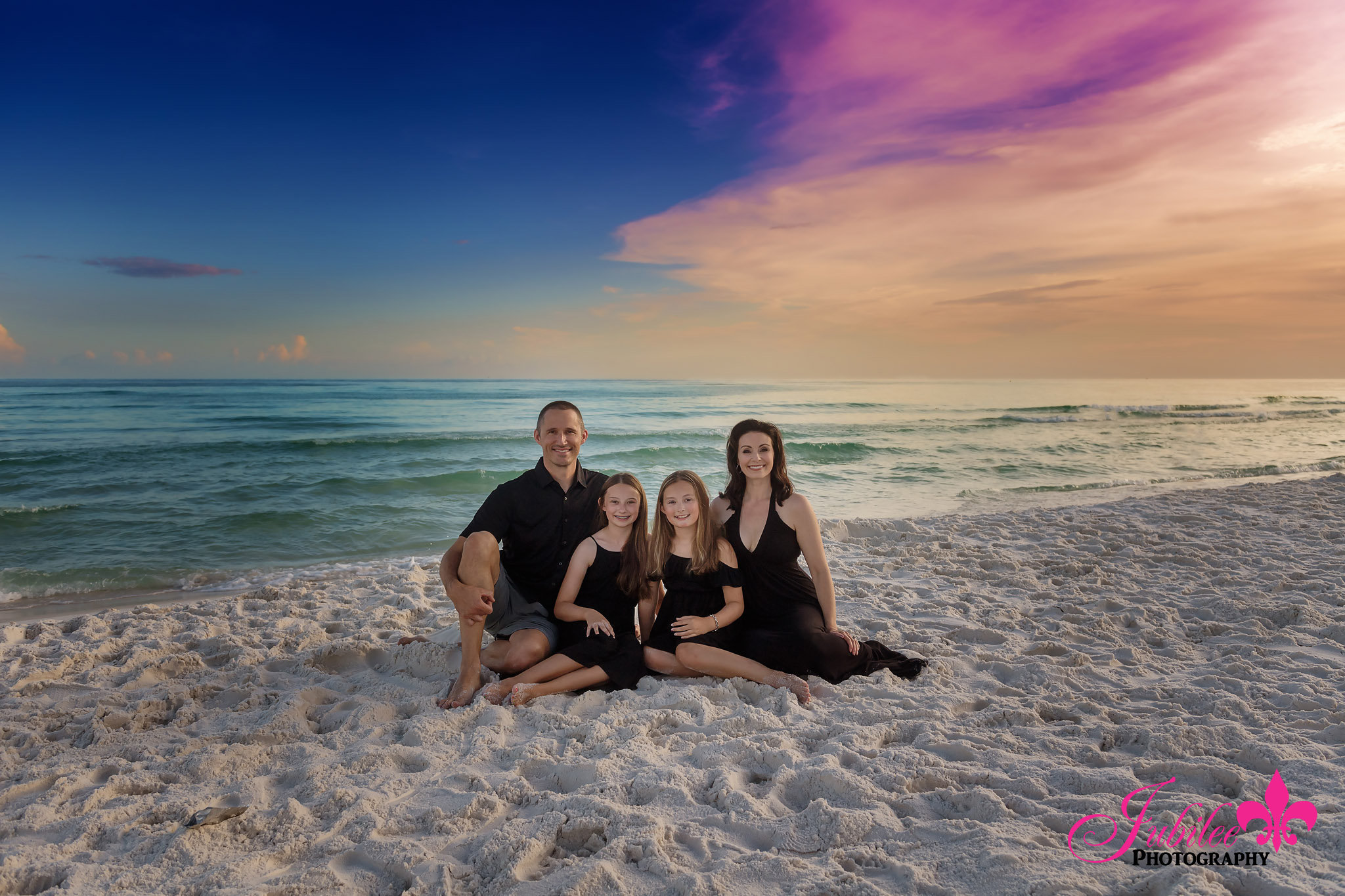 Destin_FL_Beach_Photographer_Watercolor_Resort_0841