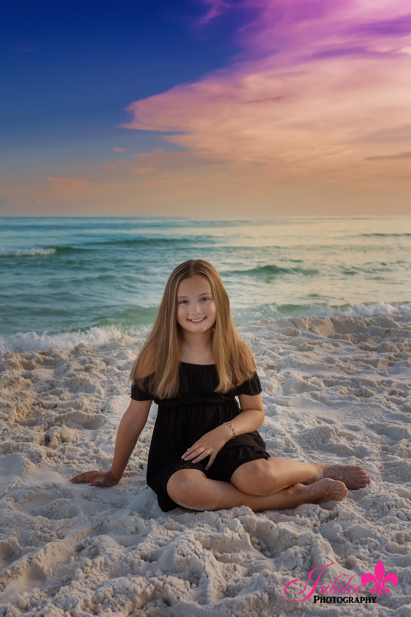 Destin_FL_Beach_Photographer_Watercolor_Resort_0842