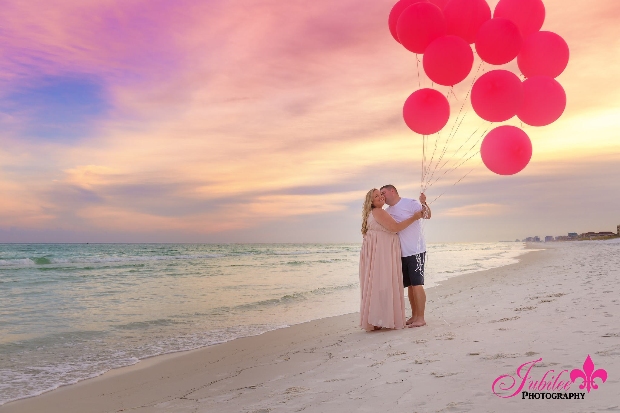 Destin_Maternity_Photographer_0961