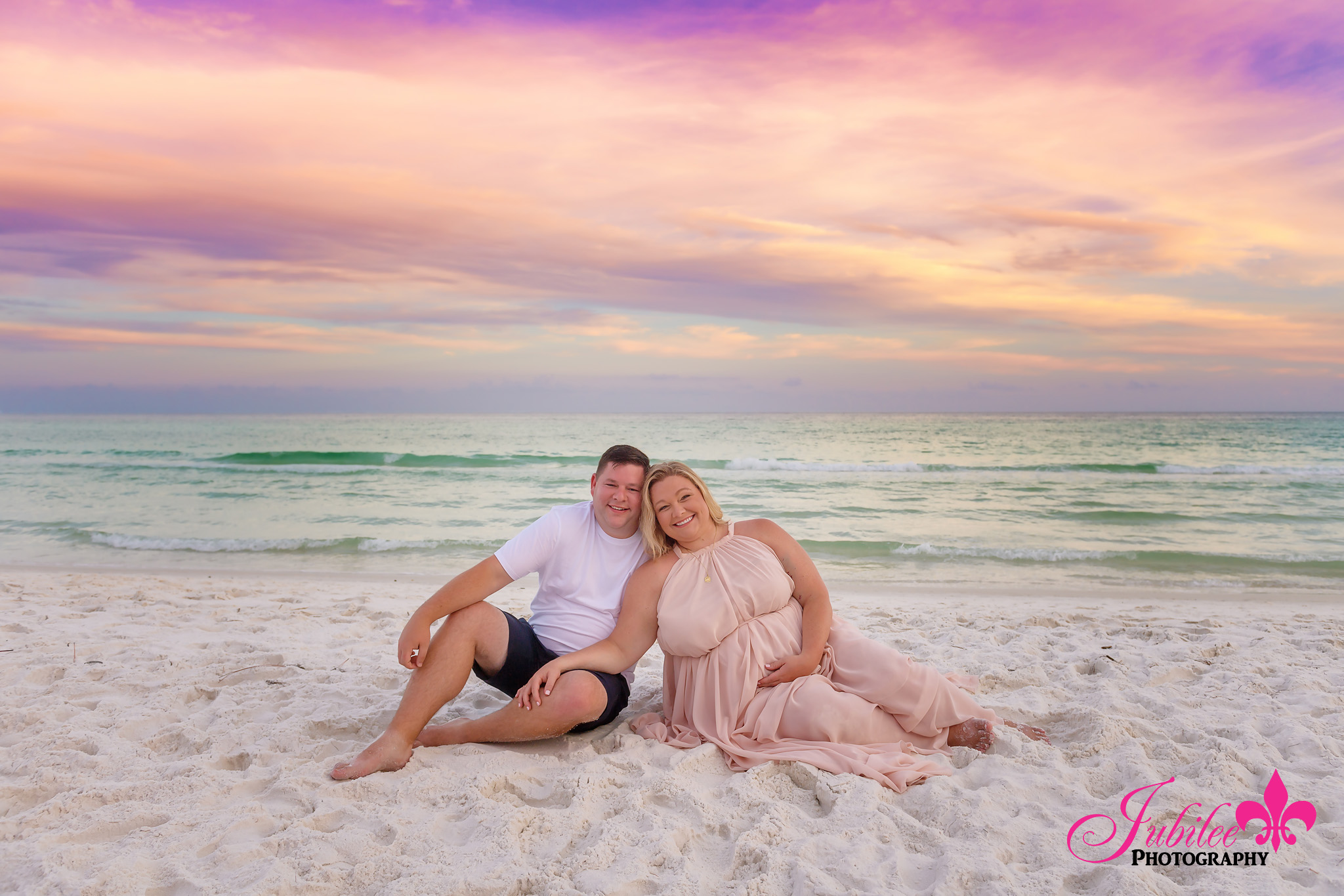 Destin_Maternity_Photographer_0966