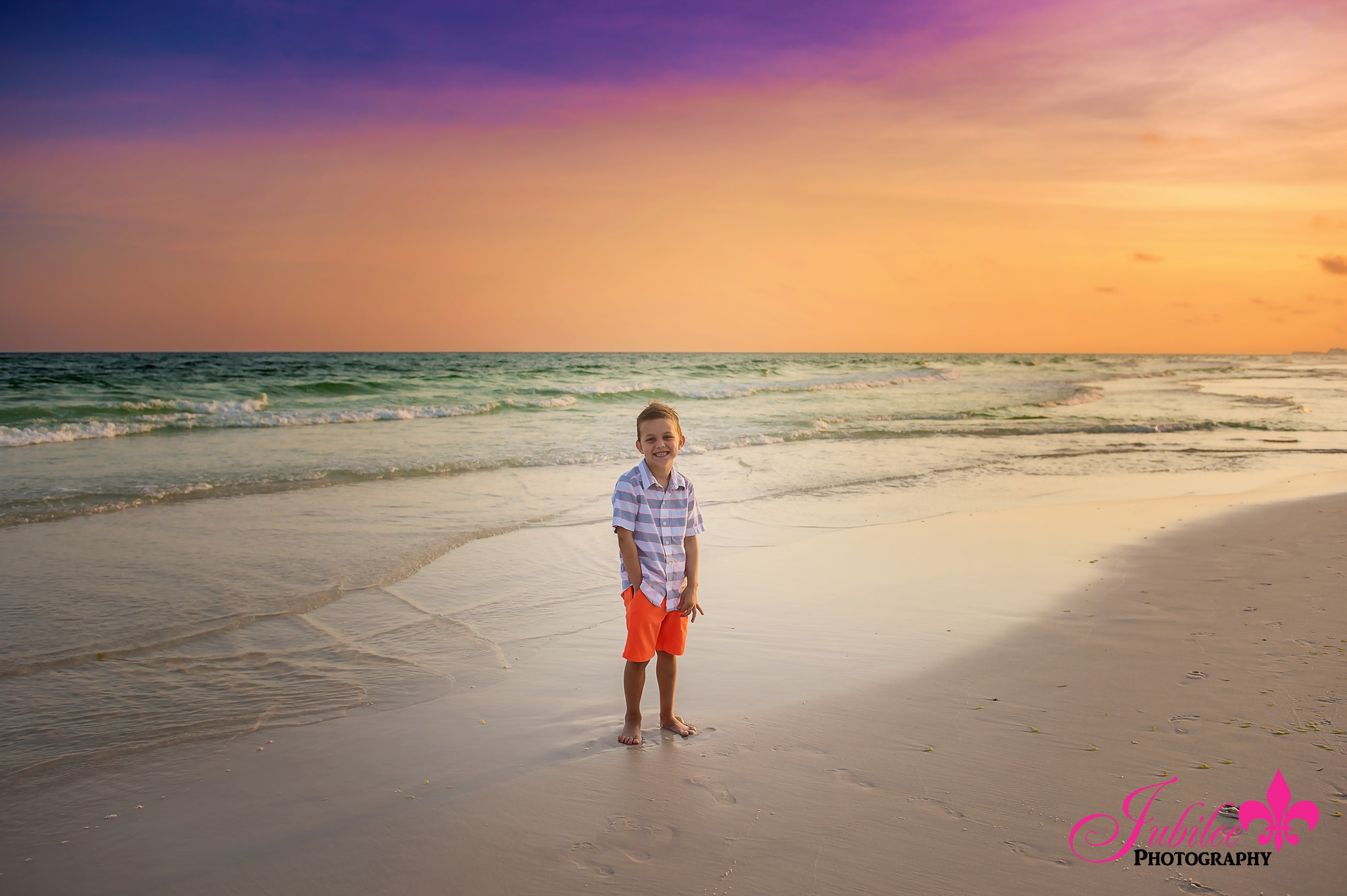 Destin_Photographer_0719