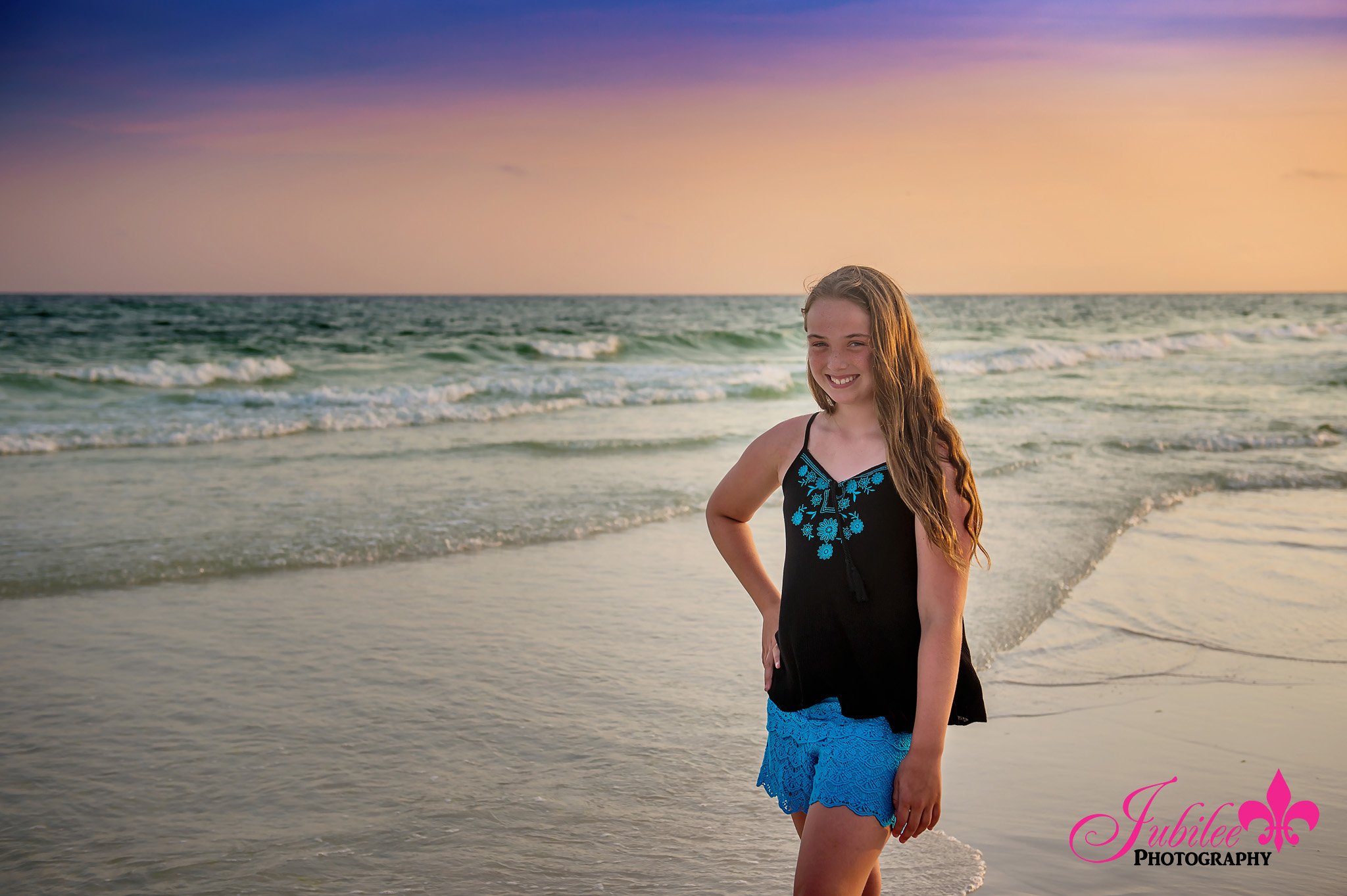 Destin_Photographer_0720