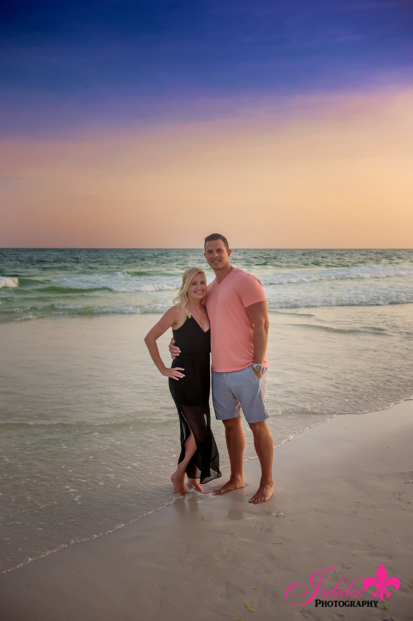 Destin_Photographer_0721