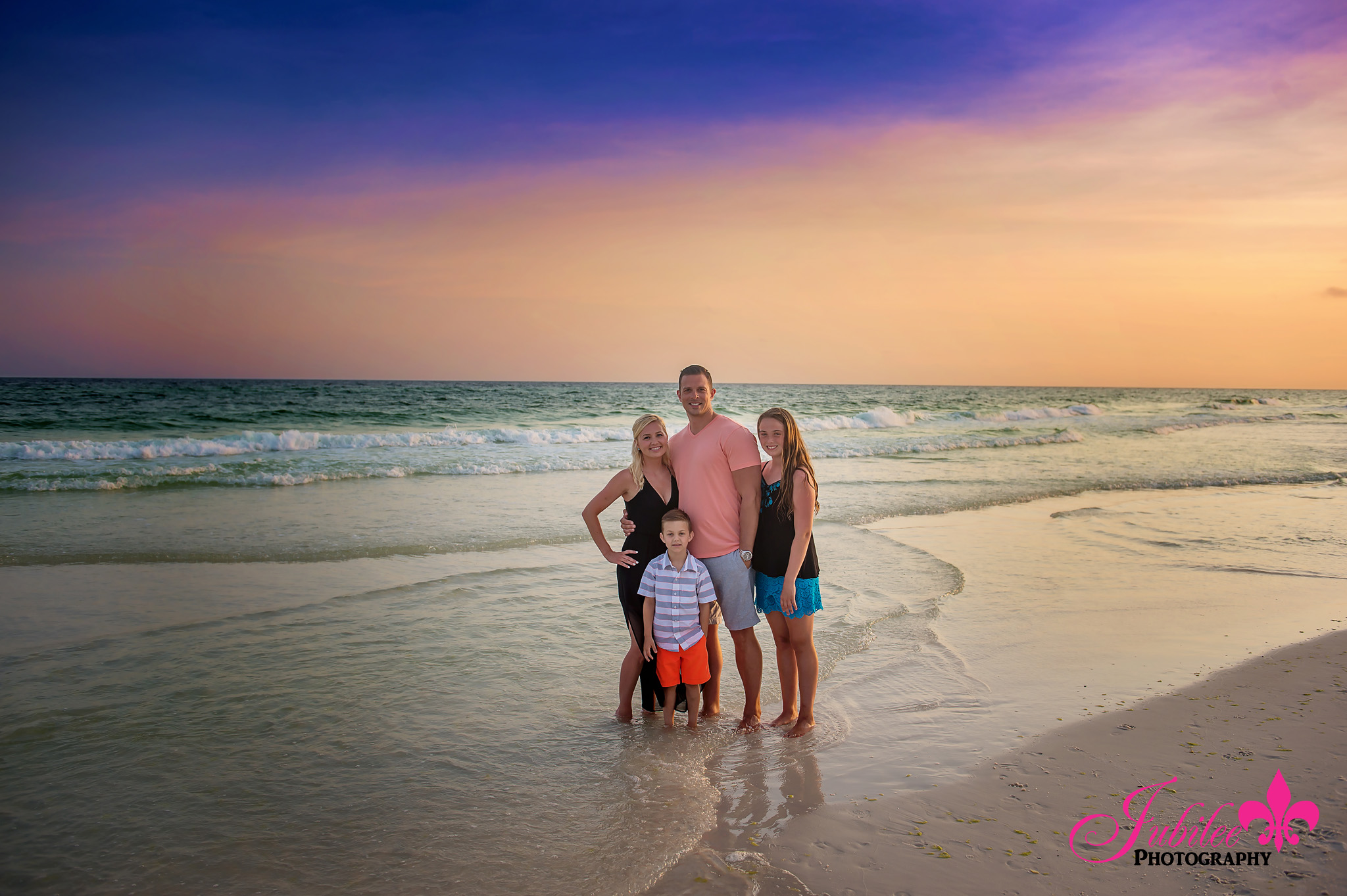 Destin_Photographer_0722