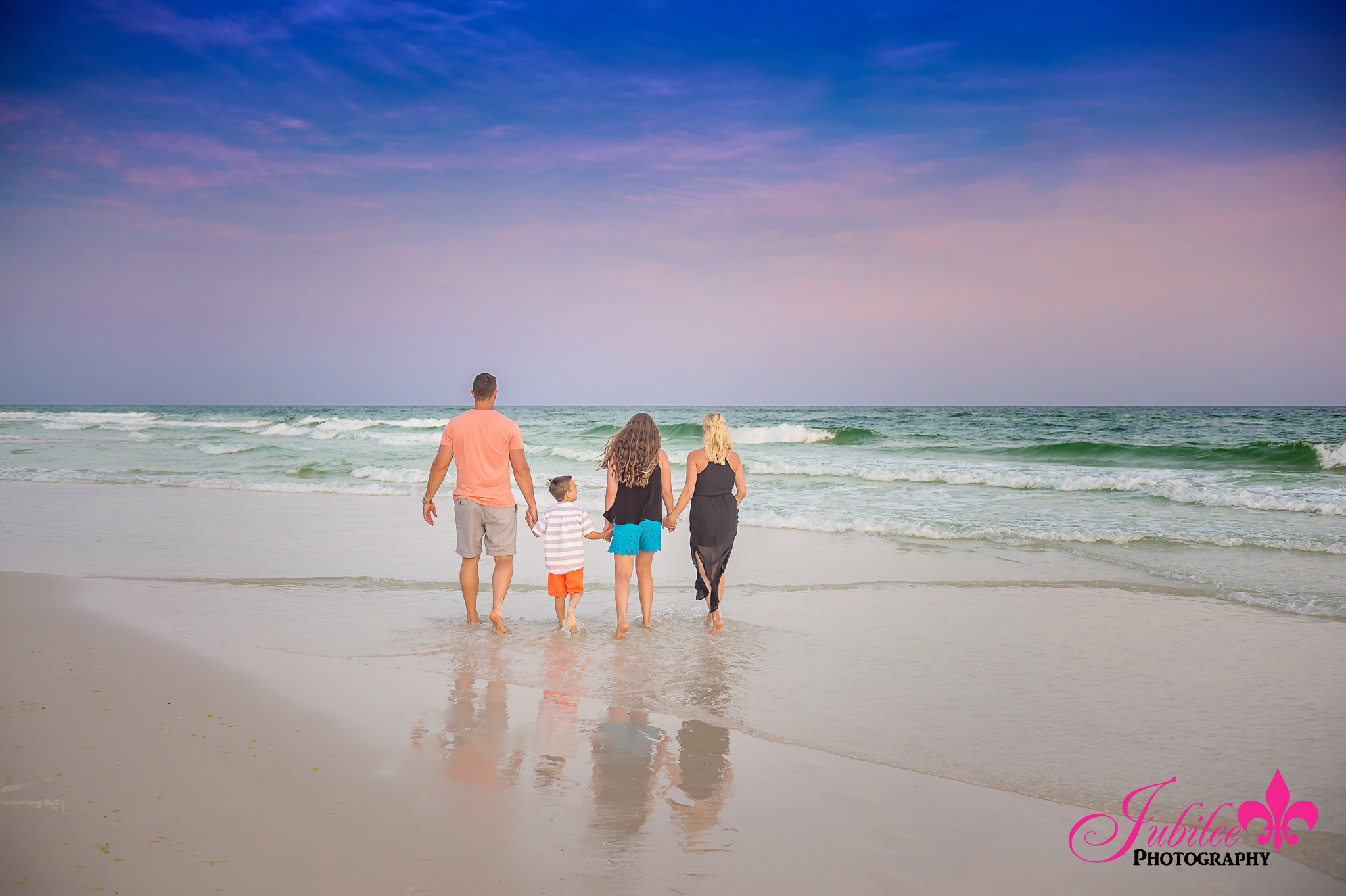 Destin_Photographer_0725