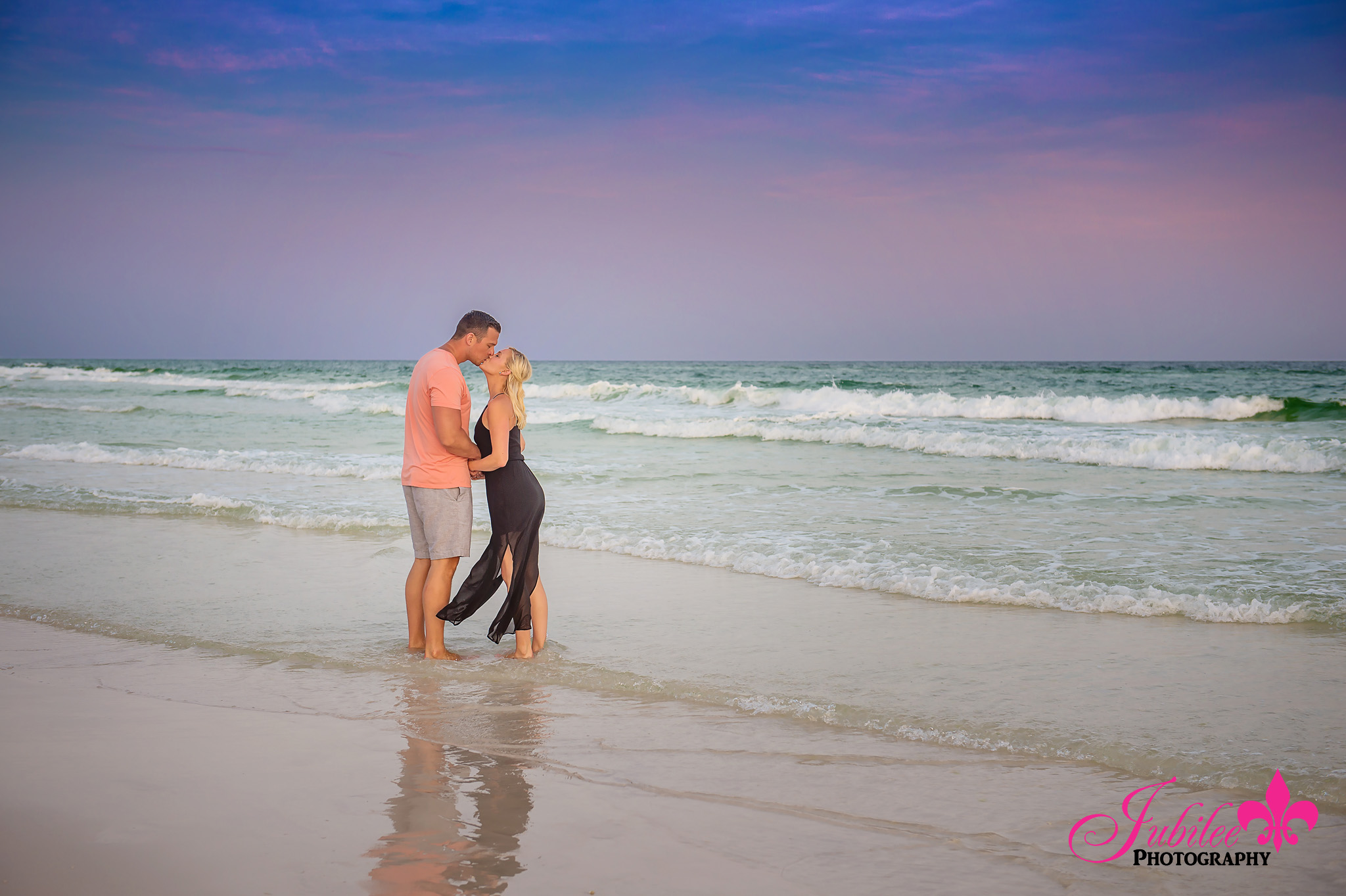 Destin_Photographer_0726