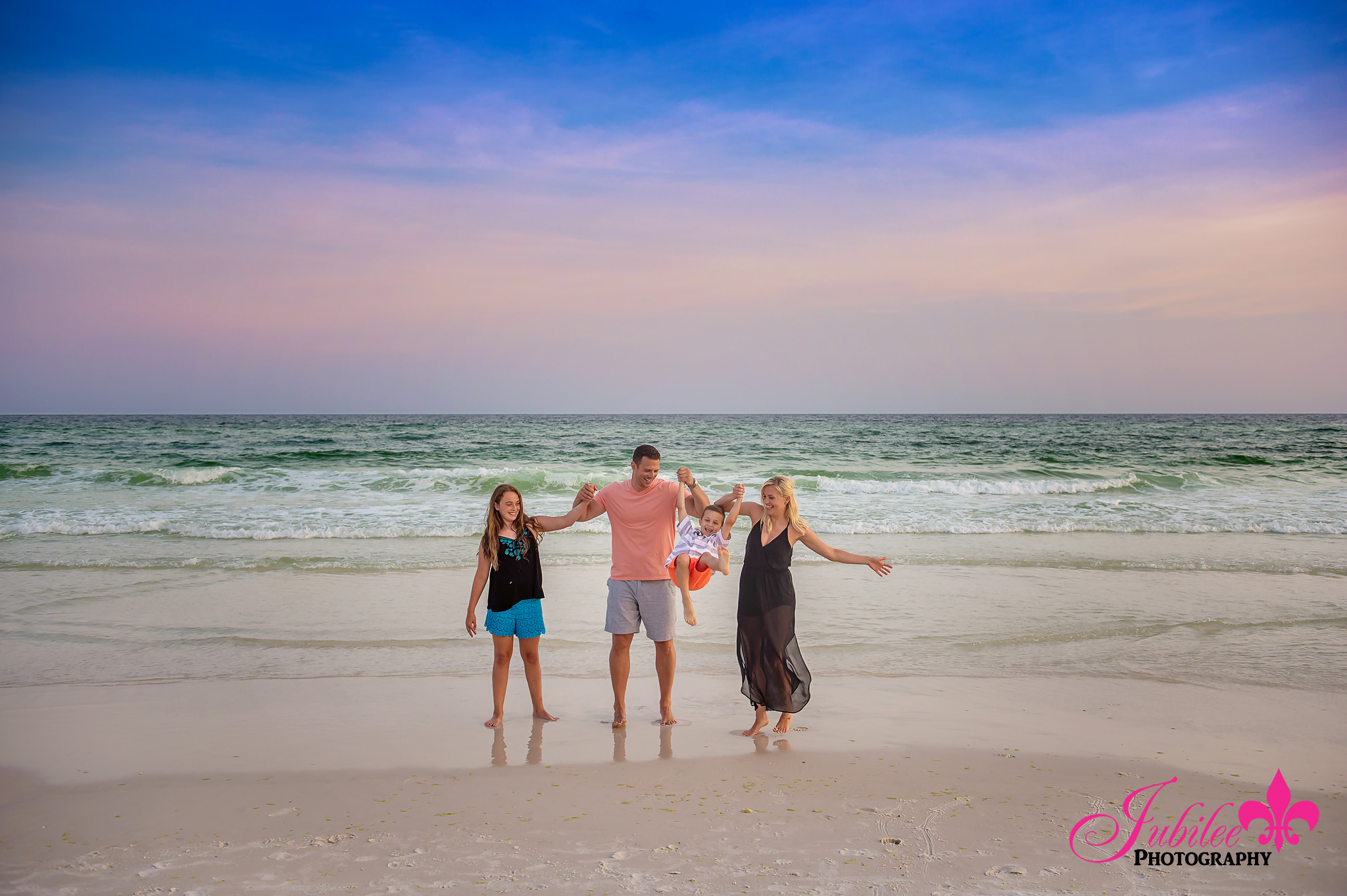 Destin_Photographer_0727
