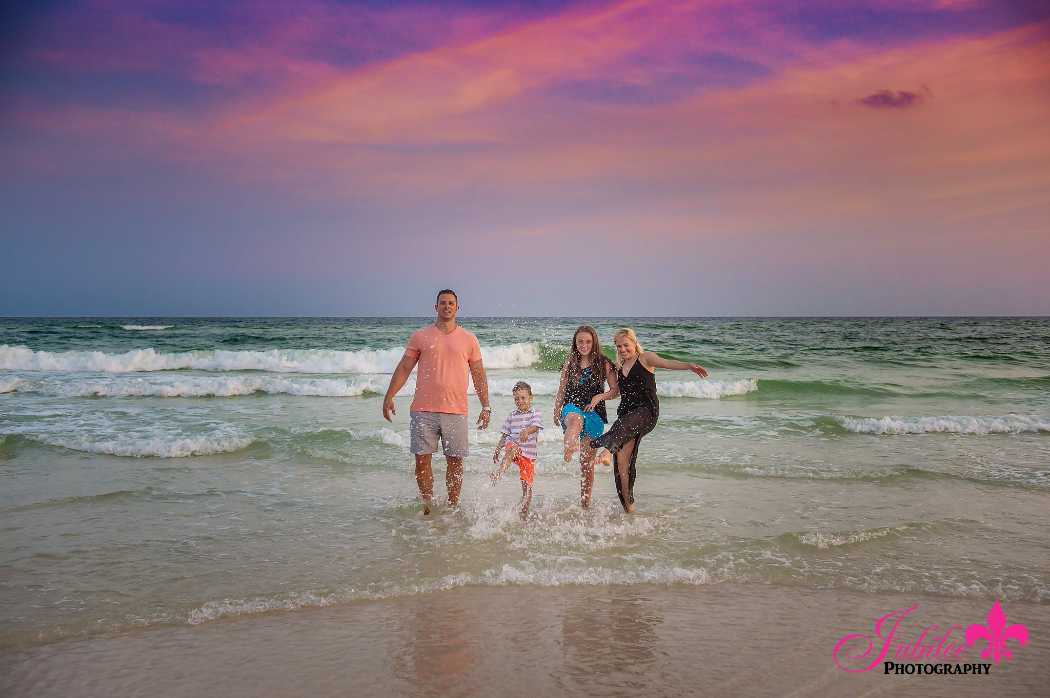 Destin_Photographer_0730