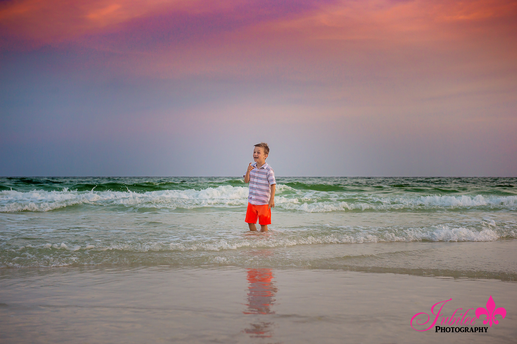Destin_Photographer_0731