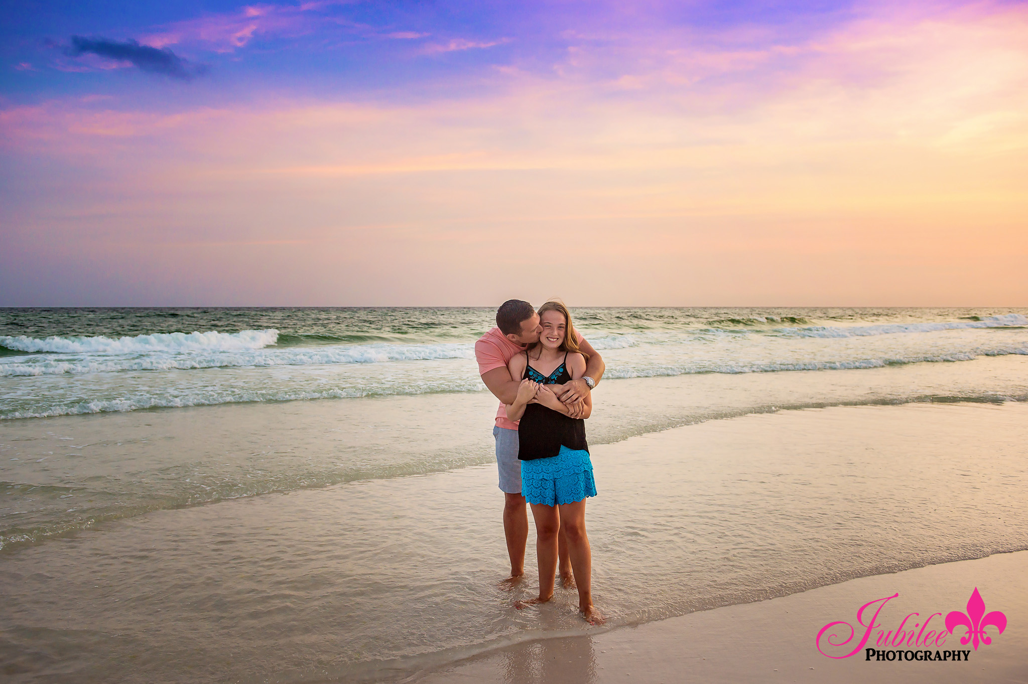 Destin_Photographer_0732
