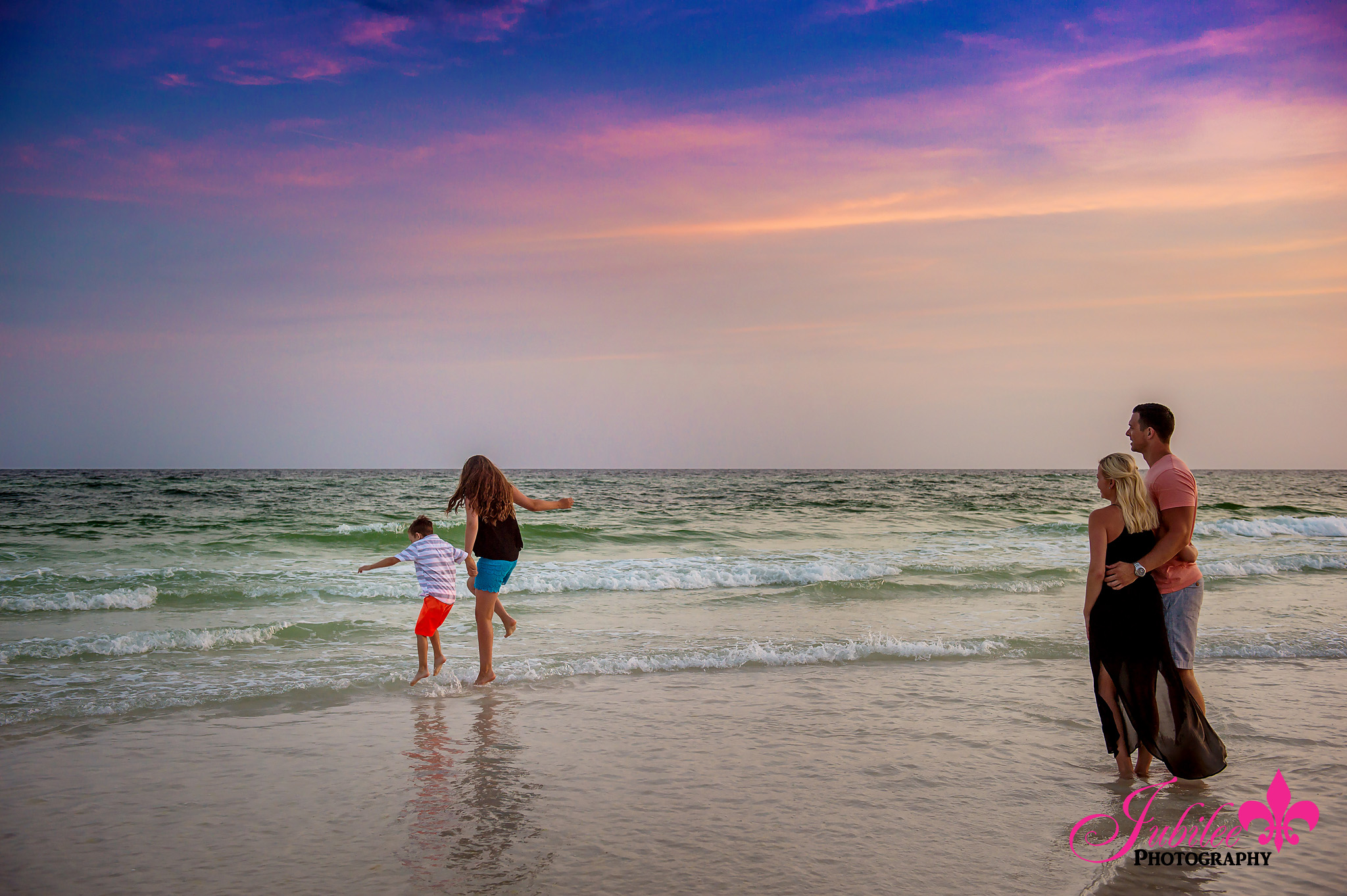 Destin_Photographer_0733