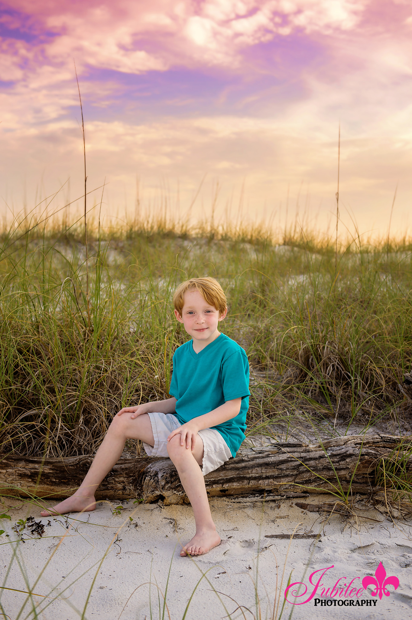 Destin_Photographer_0734