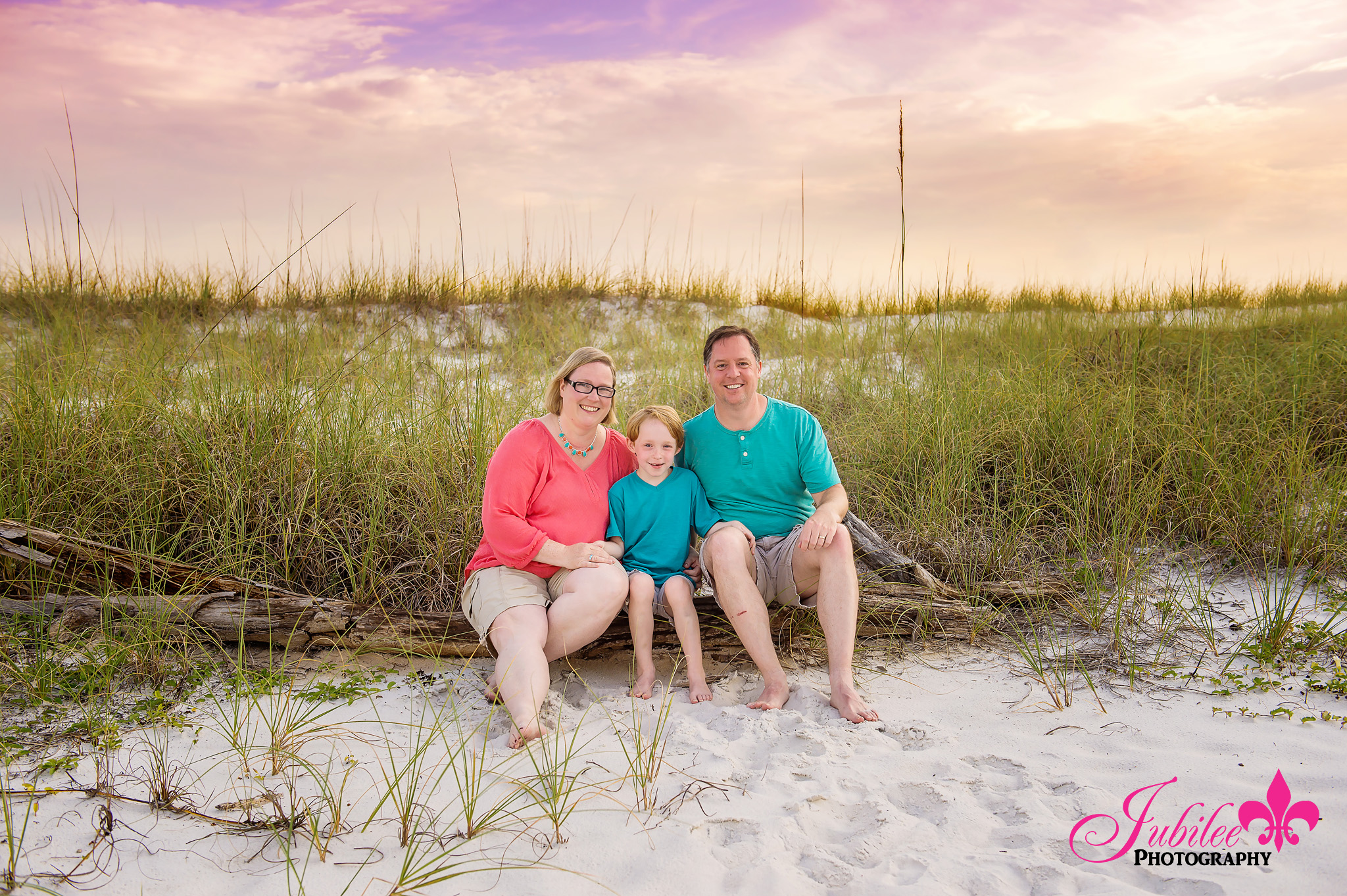 Destin_Photographer_0735