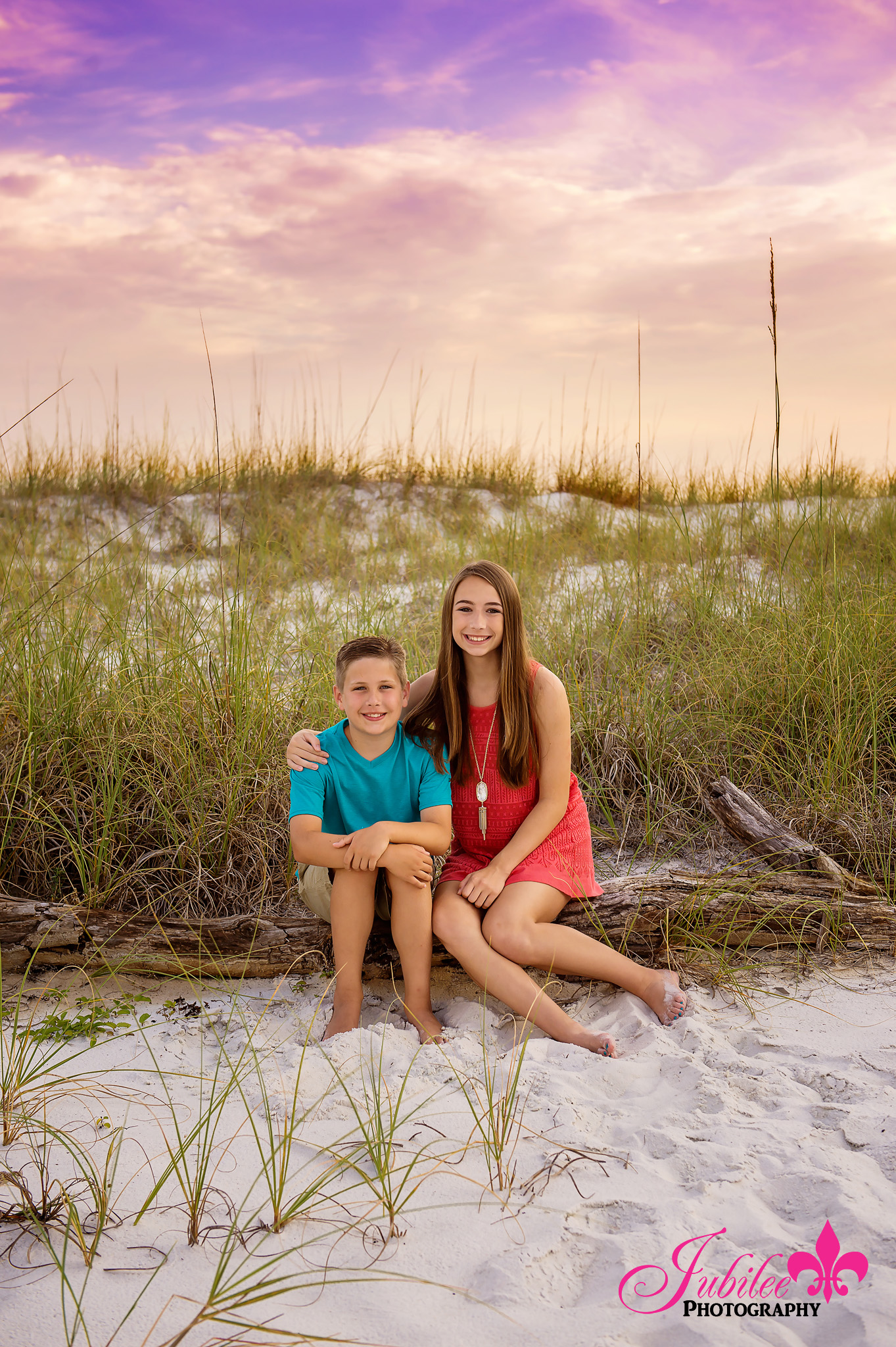 Destin_Photographer_0736