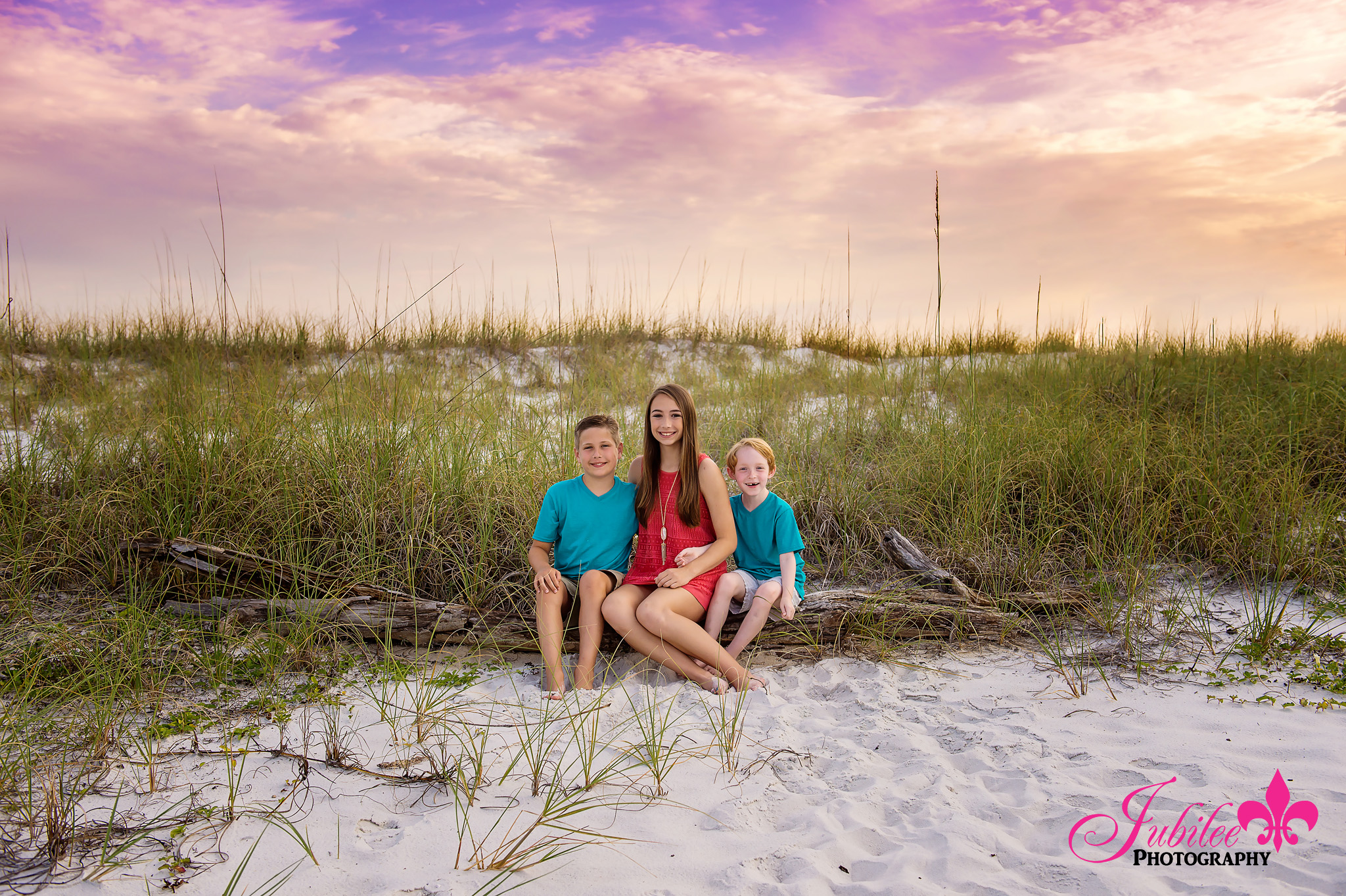 Destin_Photographer_0737