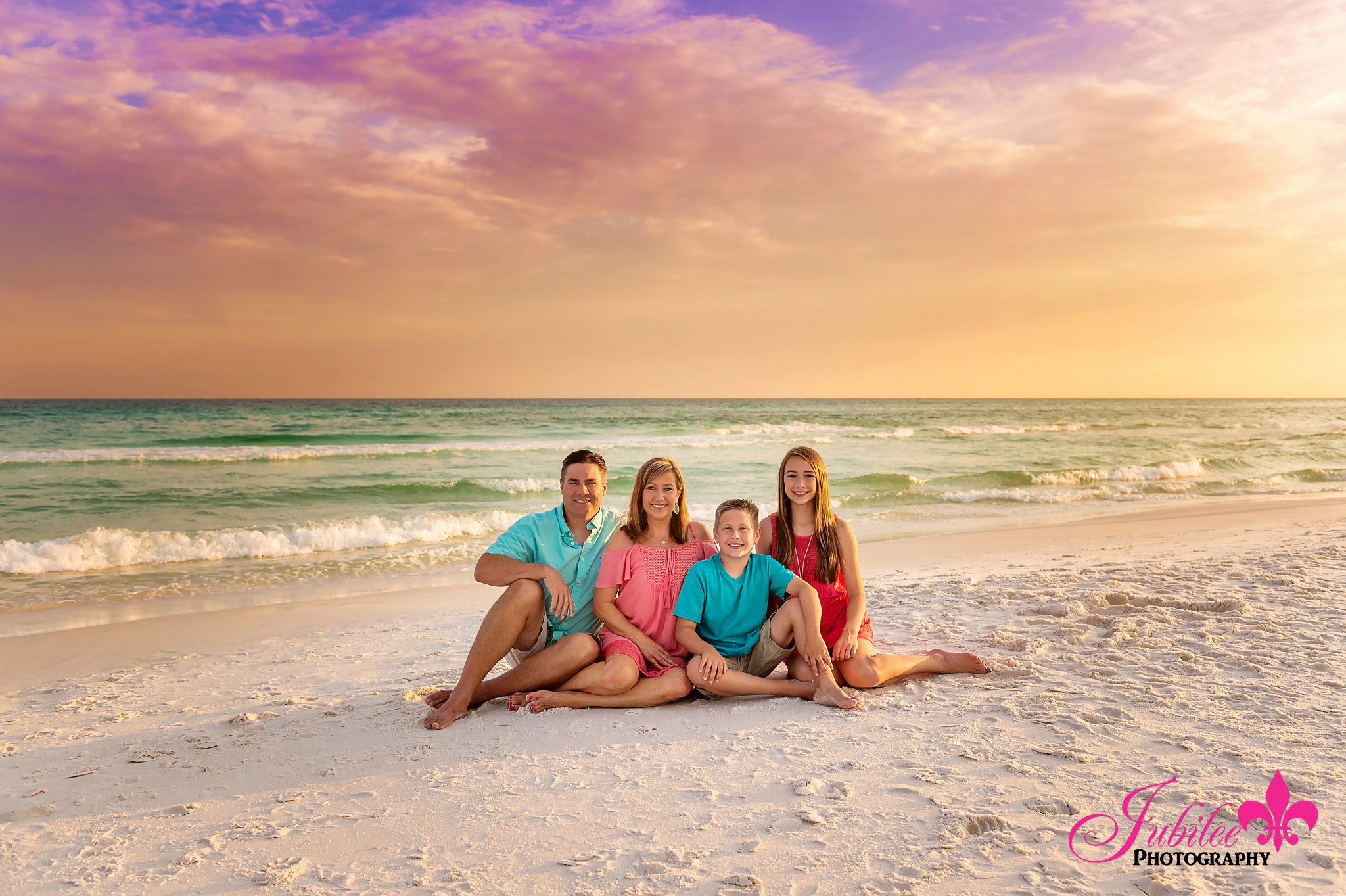 Destin_Photographer_0738