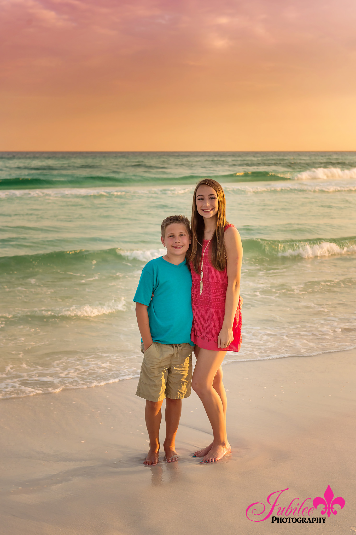 Destin_Photographer_0740