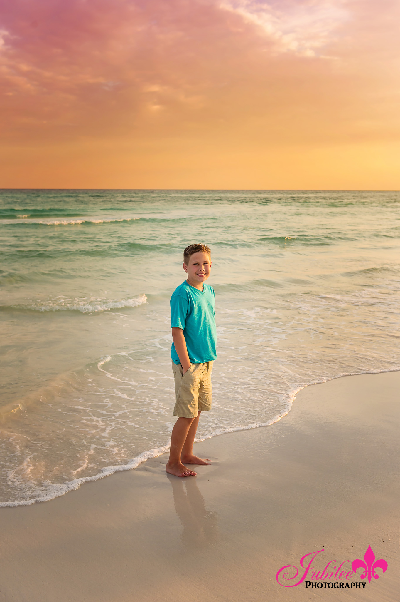 Destin_Photographer_0741