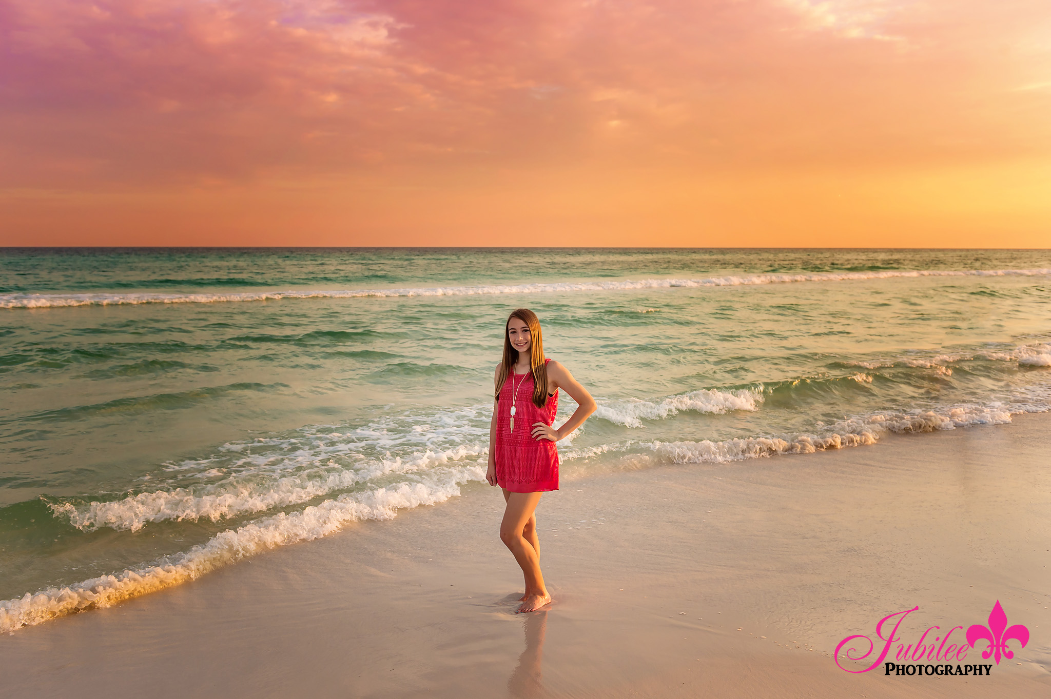 Destin_Photographer_0742