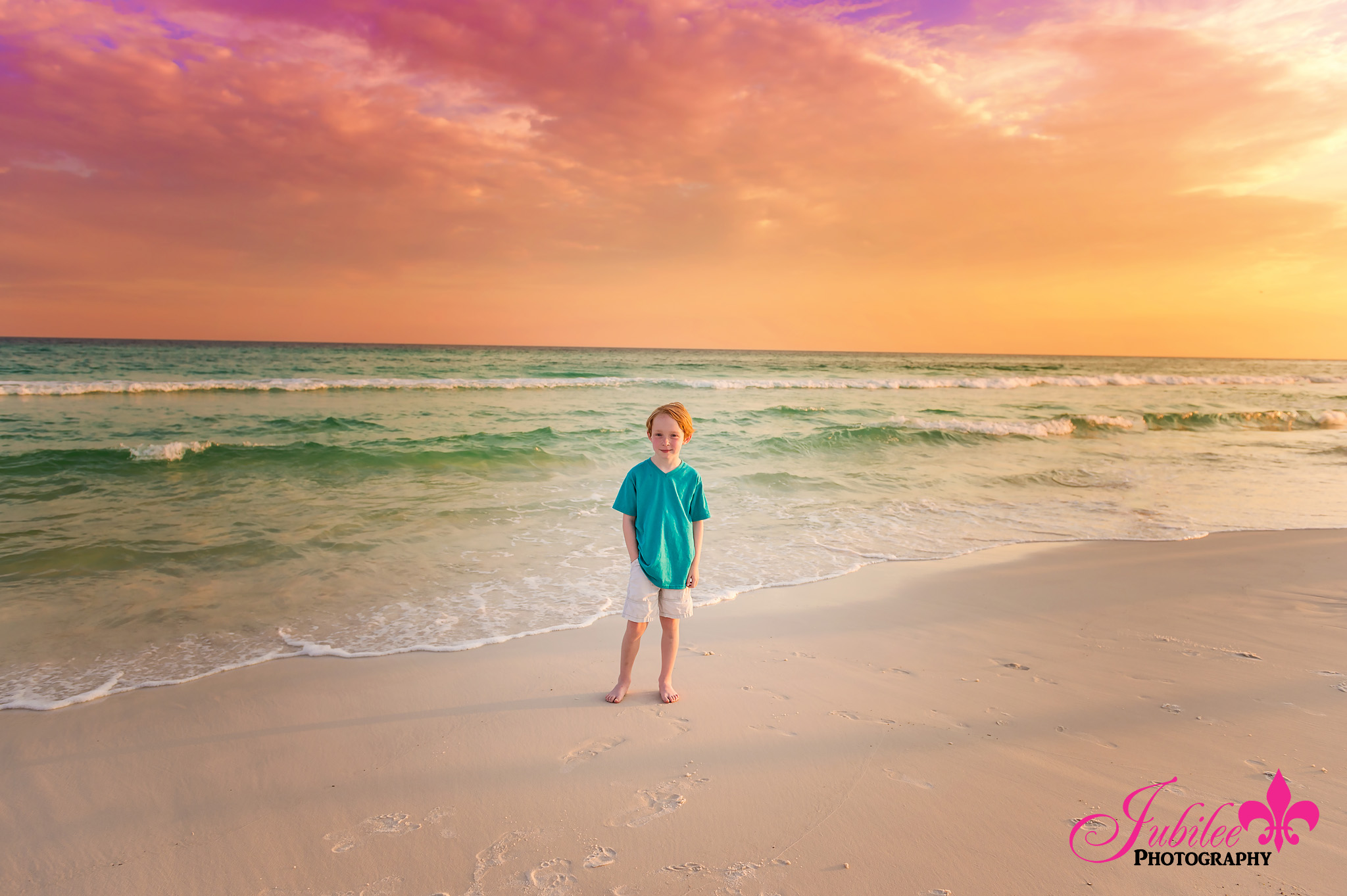 Destin_Photographer_0743