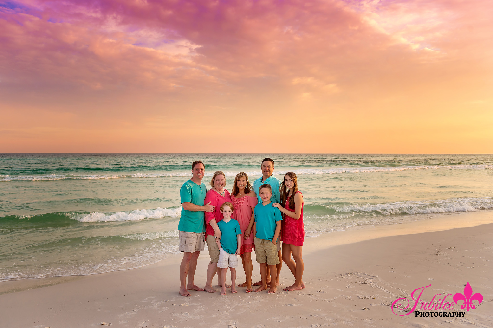 Destin_Photographer_0744