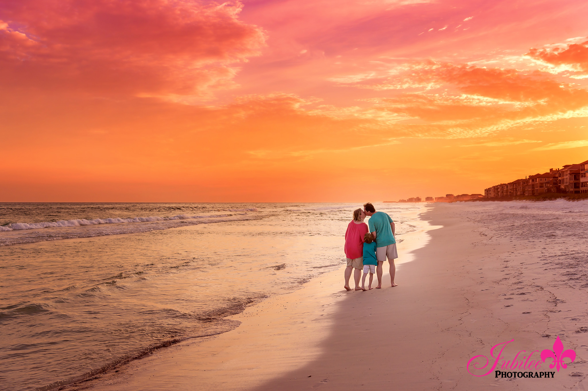 Destin_Photographer_0745