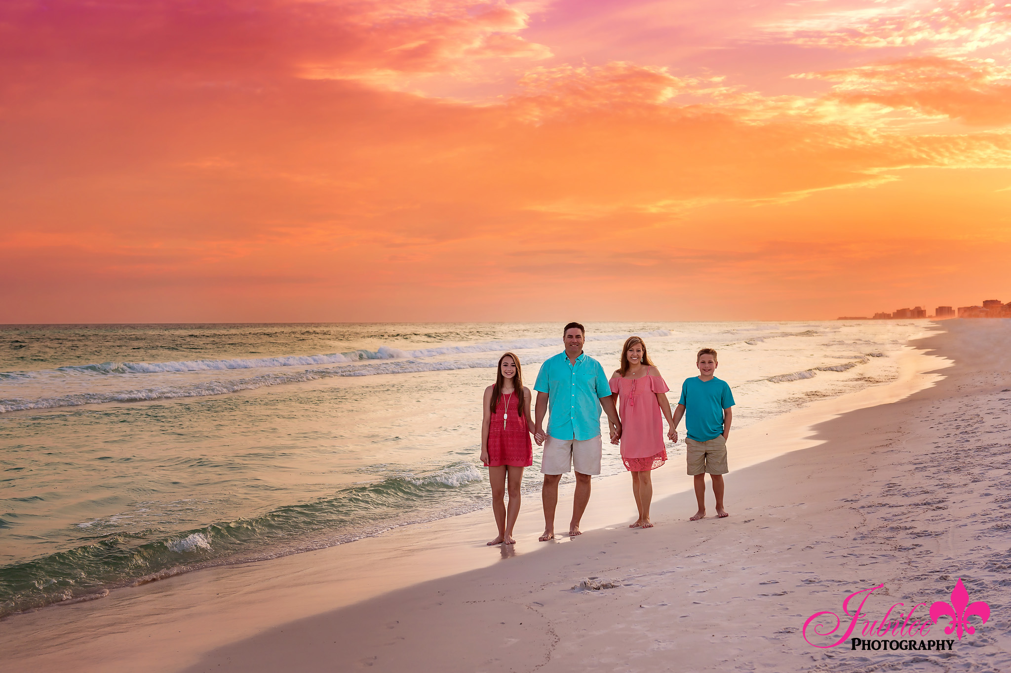Destin_Photographer_0747