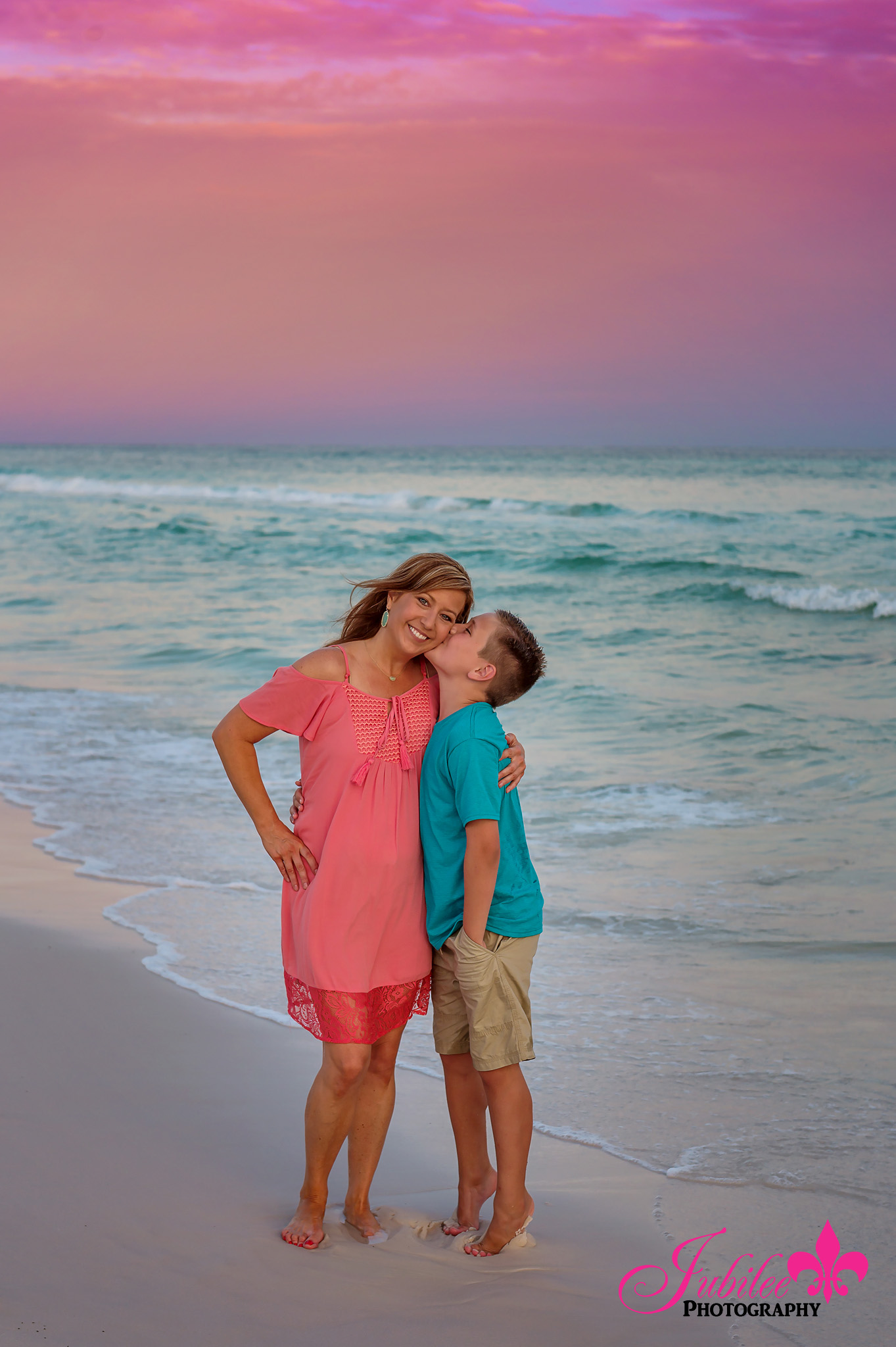 Destin_Photographer_0748