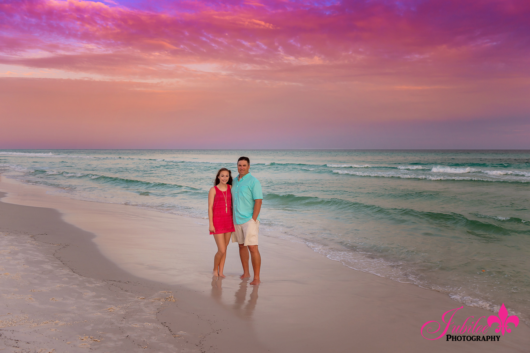 Destin_Photographer_0749