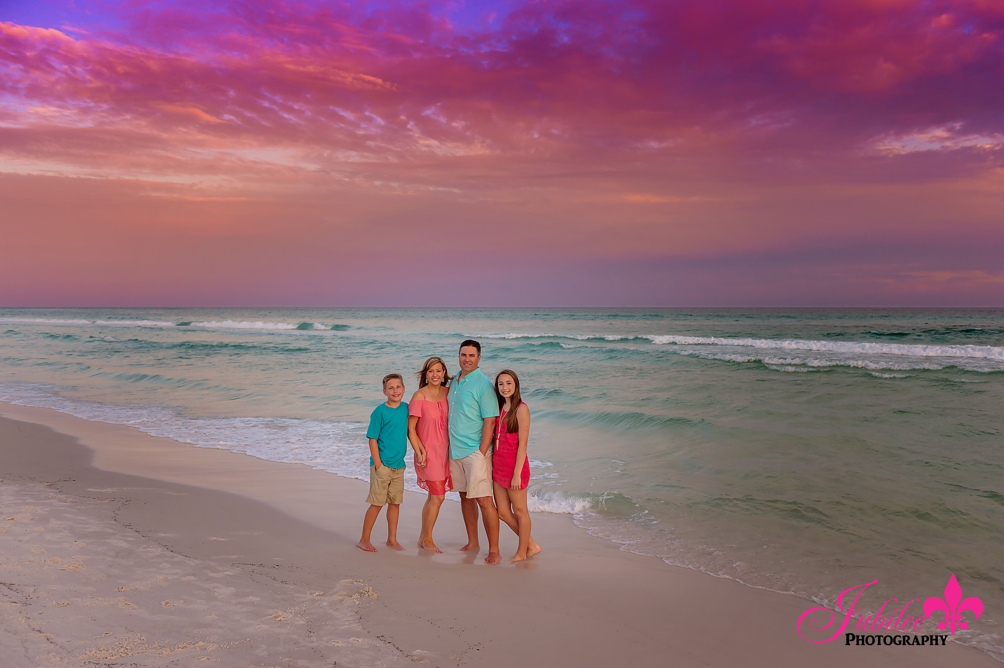 Destin_Photographer_0750