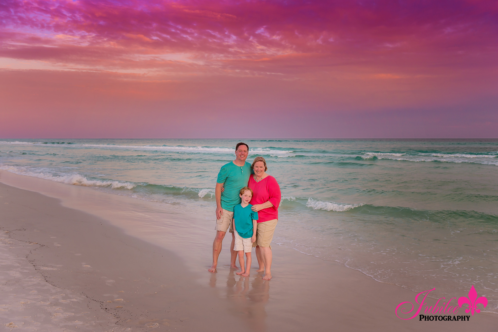 Destin_Photographer_0751