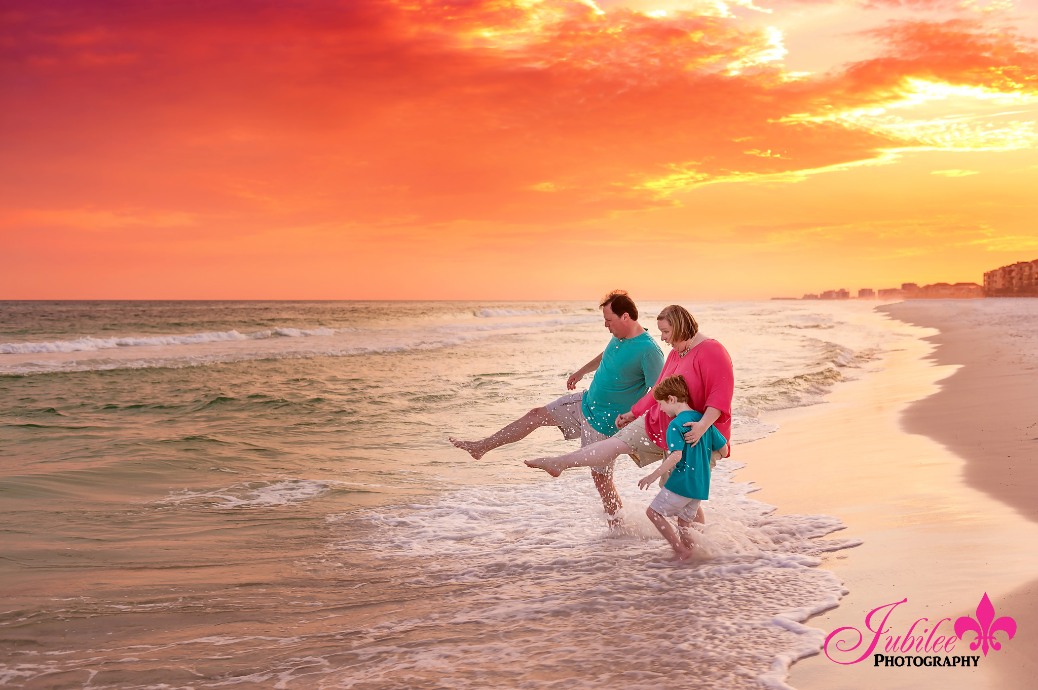 Destin_Photographer_0752