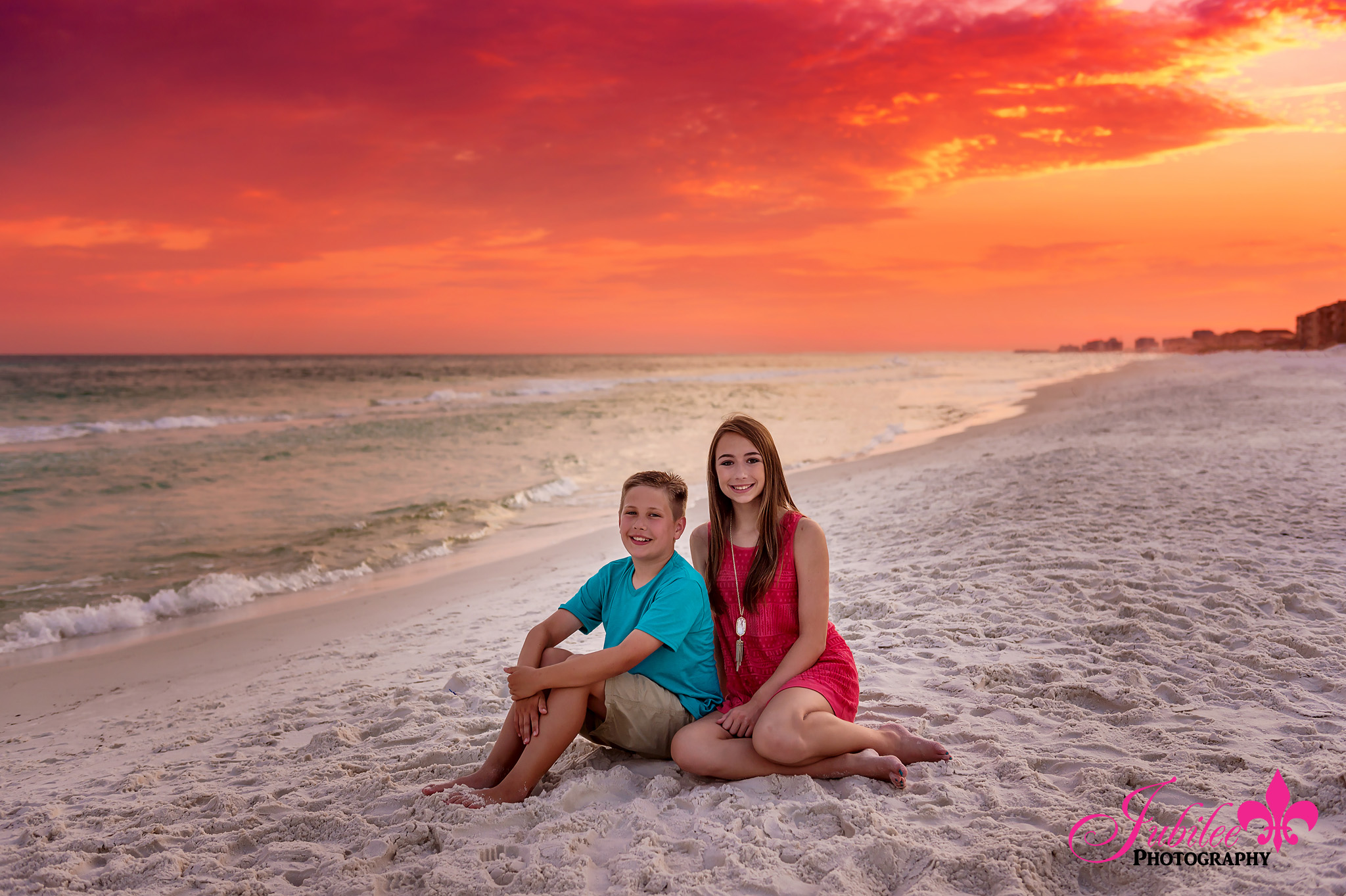 Destin_Photographer_0753