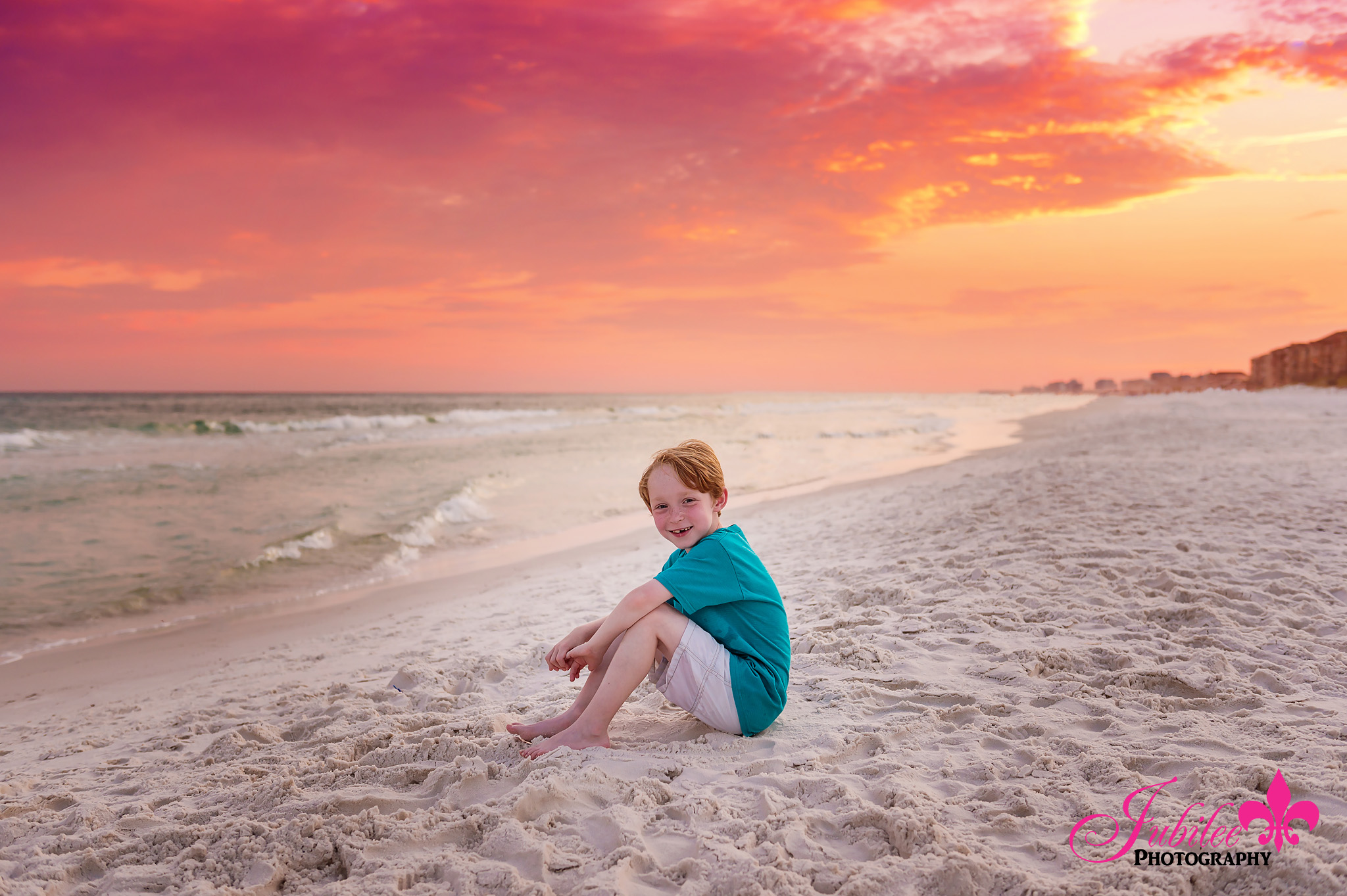 Destin_Photographer_0754