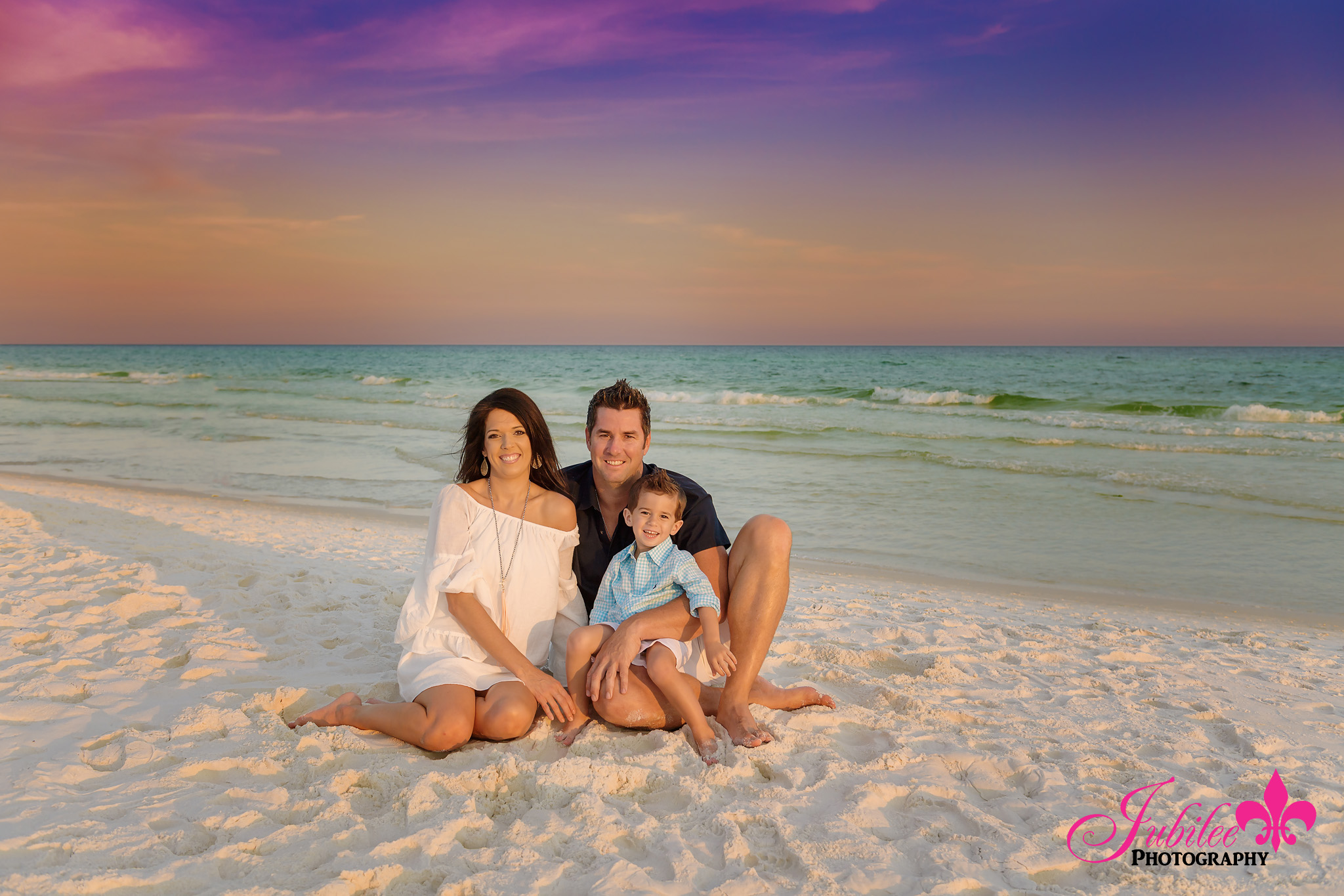 Destin_Photographer_0945