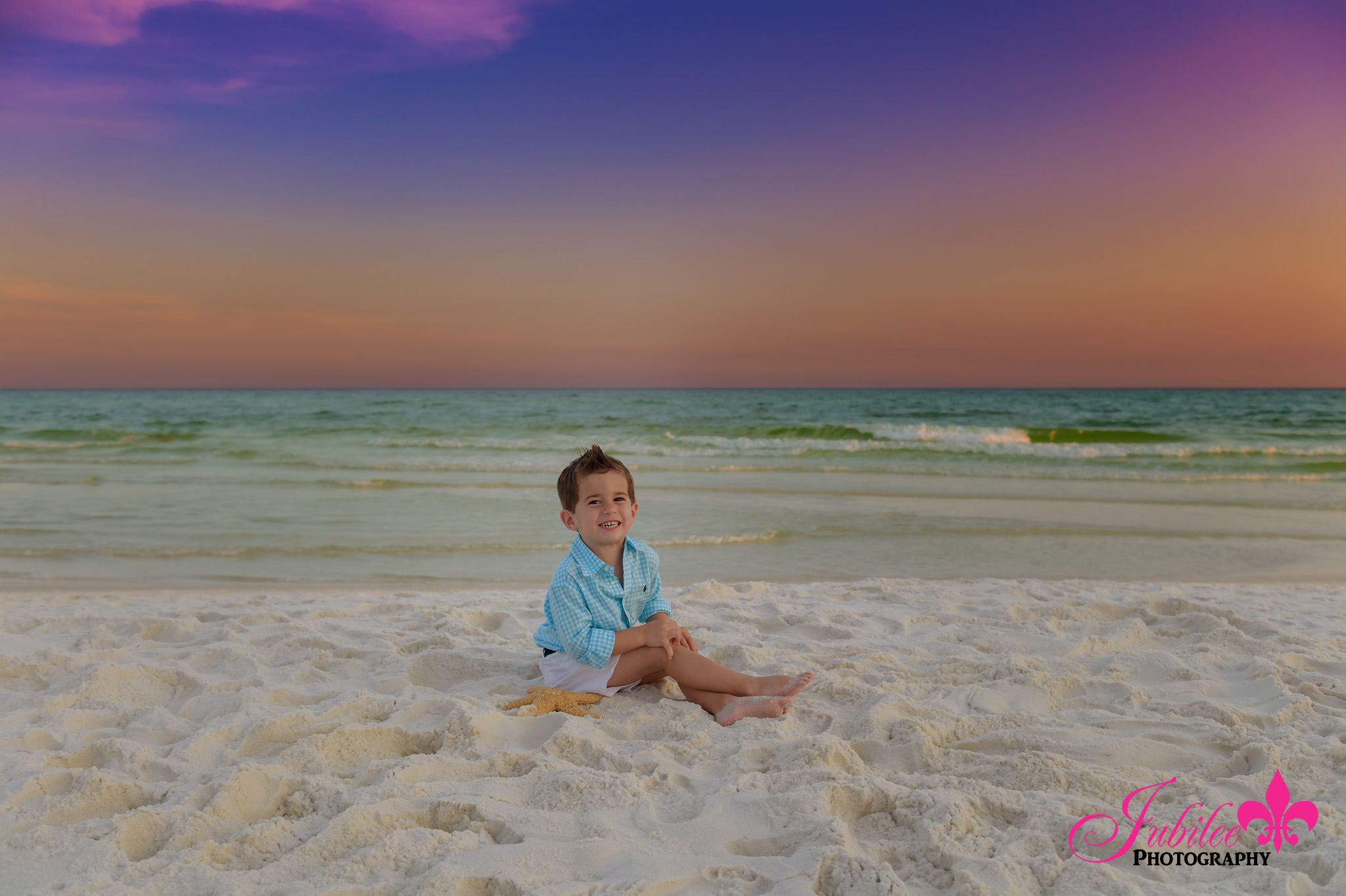 Destin_Photographer_0947